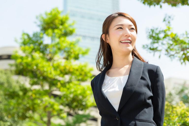栄養士を辞める方法【円満退職を目指す】