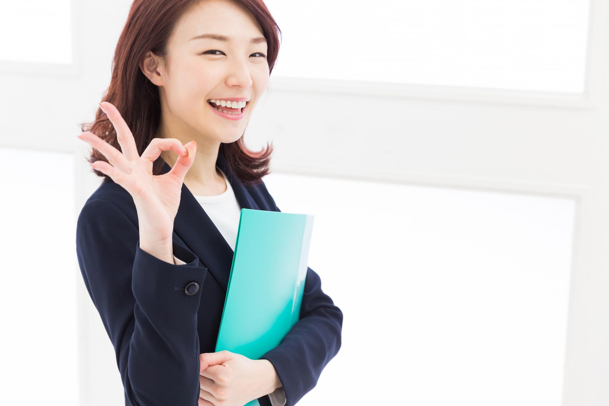 就職に失敗してもまともな会社に就職できる【既卒が優良企業に就職する方法】