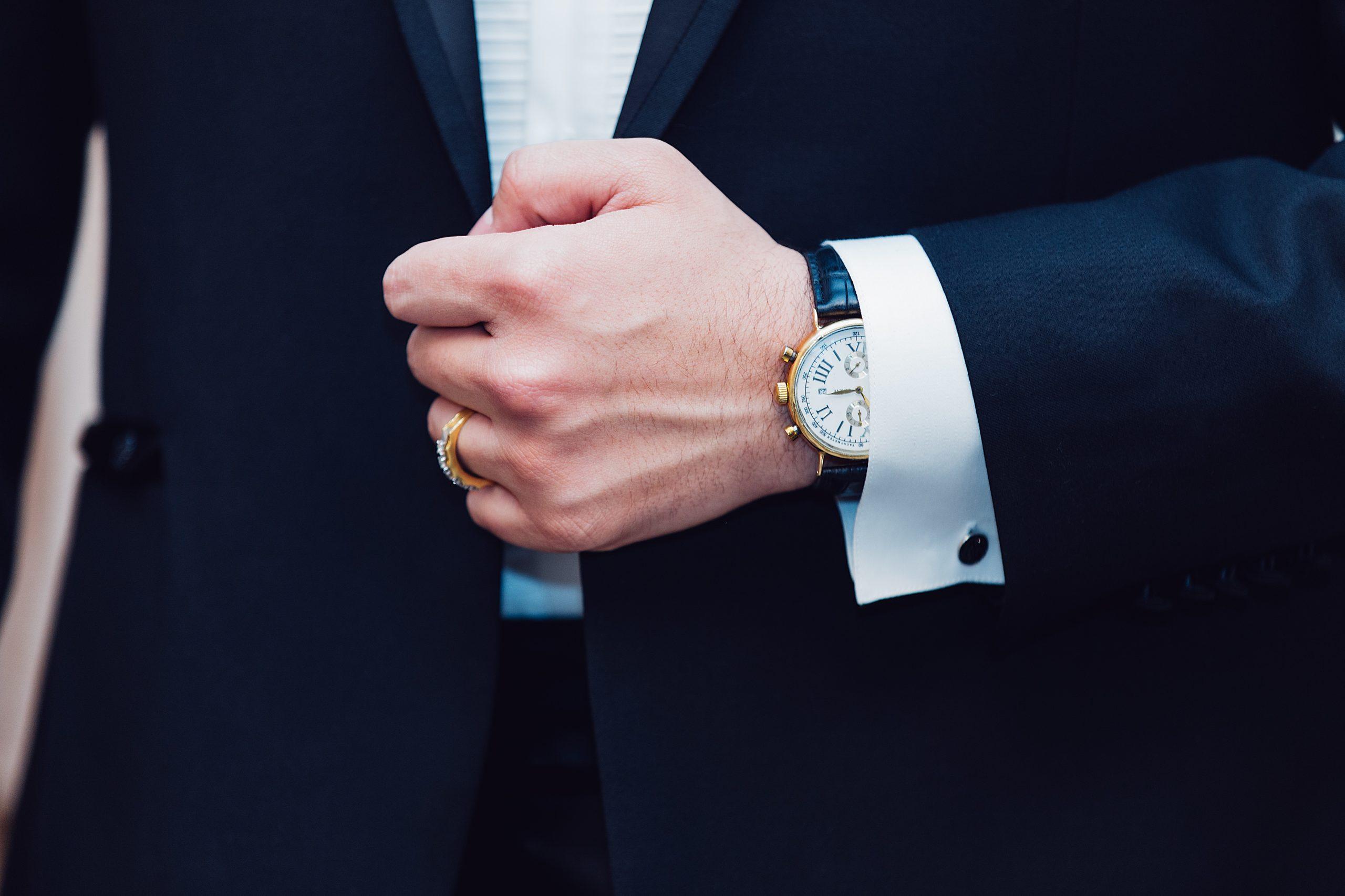 パナソニックの新卒採用の就職難易度