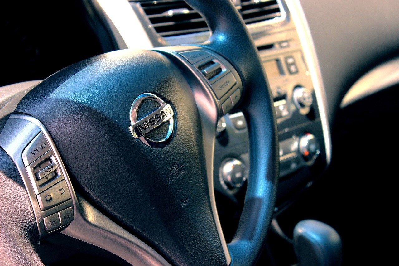 日産自動車の会社概要や強み