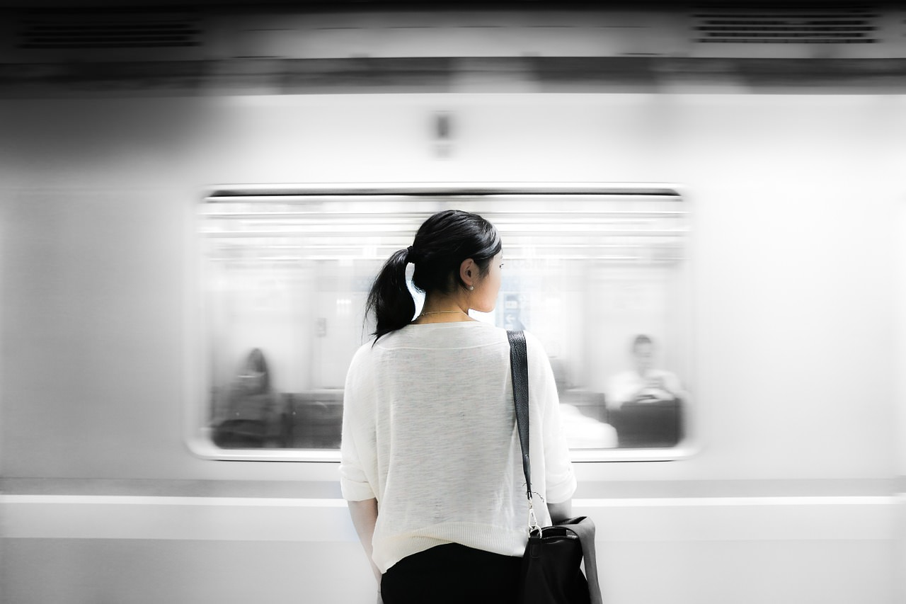 JR東海の新卒採用の就職難易度