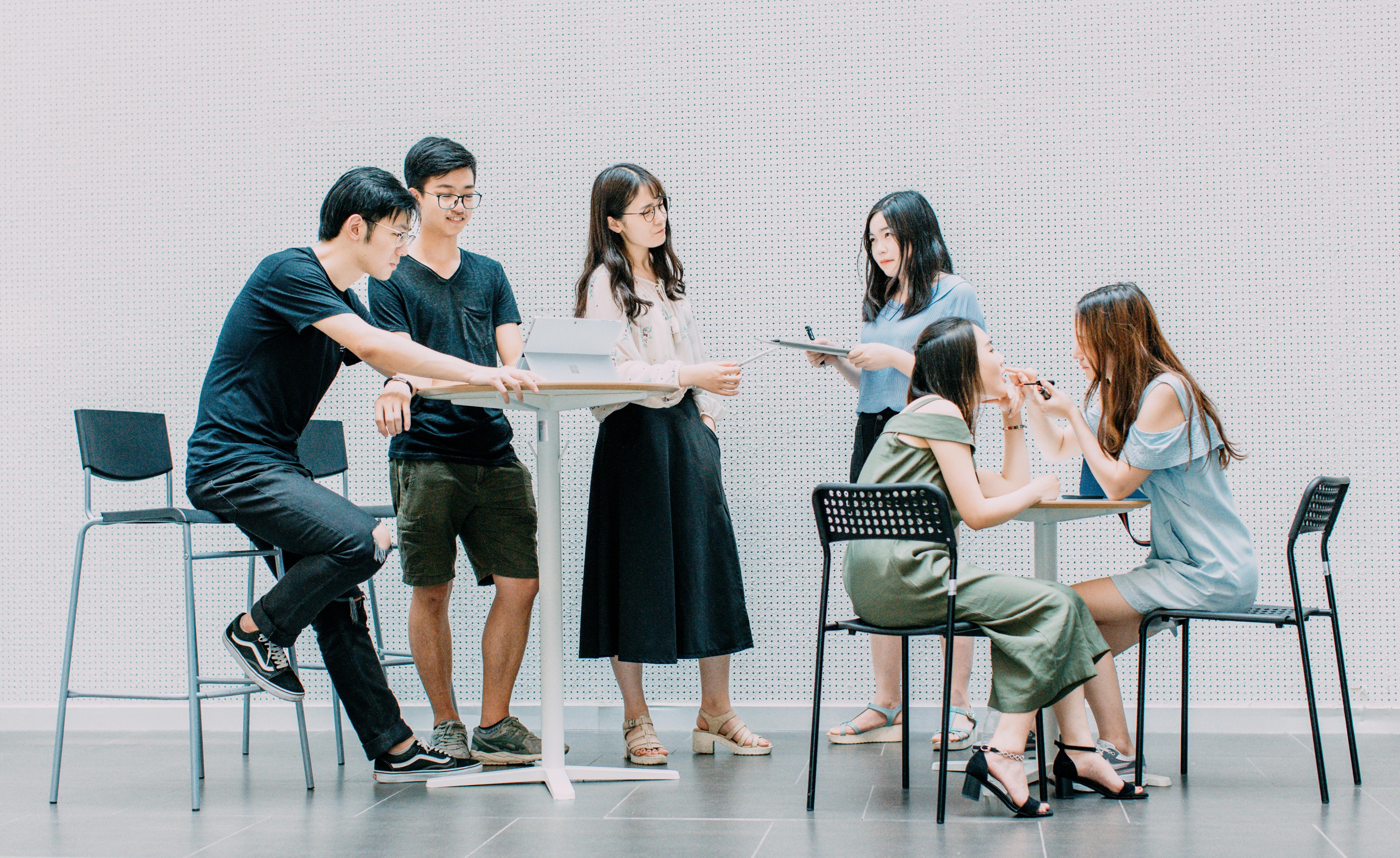 インフラエンジニアの勉強方法19選【本・サイト・スクール・資格】