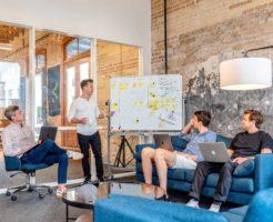 あなたに合う中小企業に転職する方法