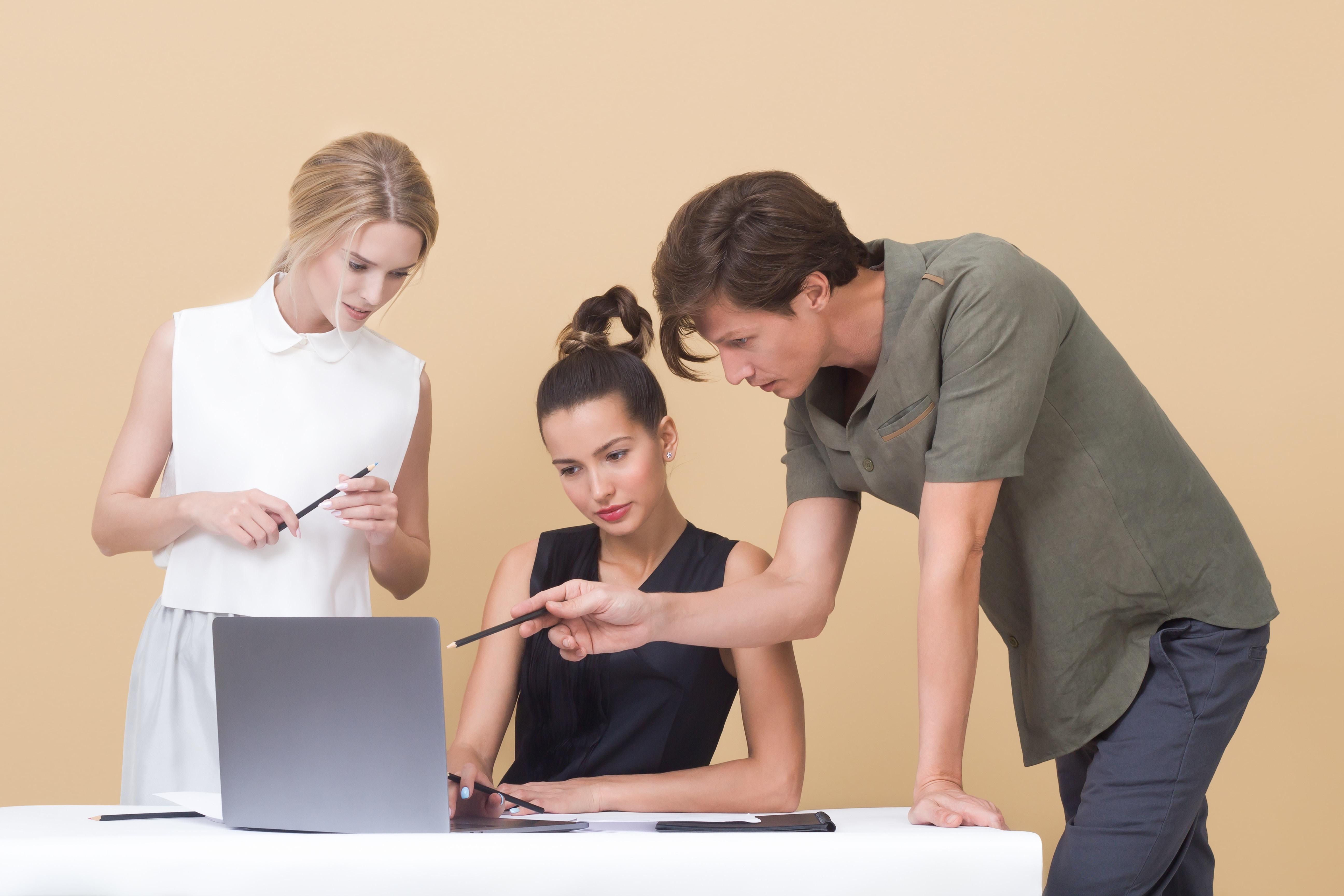 未経験からIT業界に転職する注意点は4つ【会社選びが重要】
