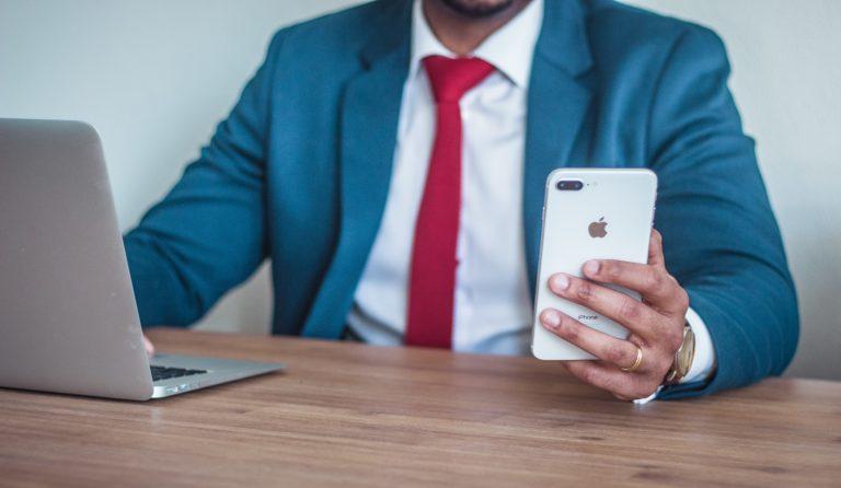 離職率が低い中小企業の探し方11選【合う会社に転職する方法も解説】