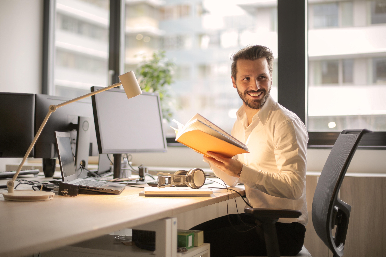 優良な中小企業で働くメリット