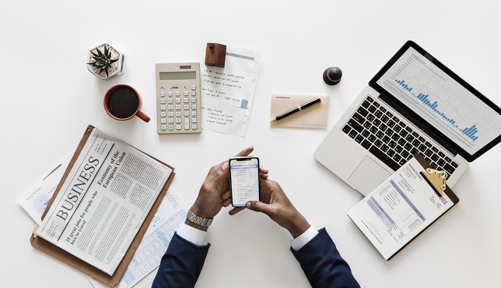 優良な中小企業を見分ける方法8選【合う会社の見つけ方も解説】