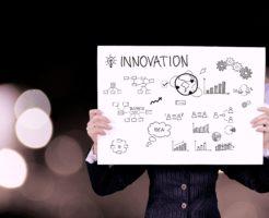 ベンチャー企業の13のメリットと12のデメリット【優良企業の探し方】
