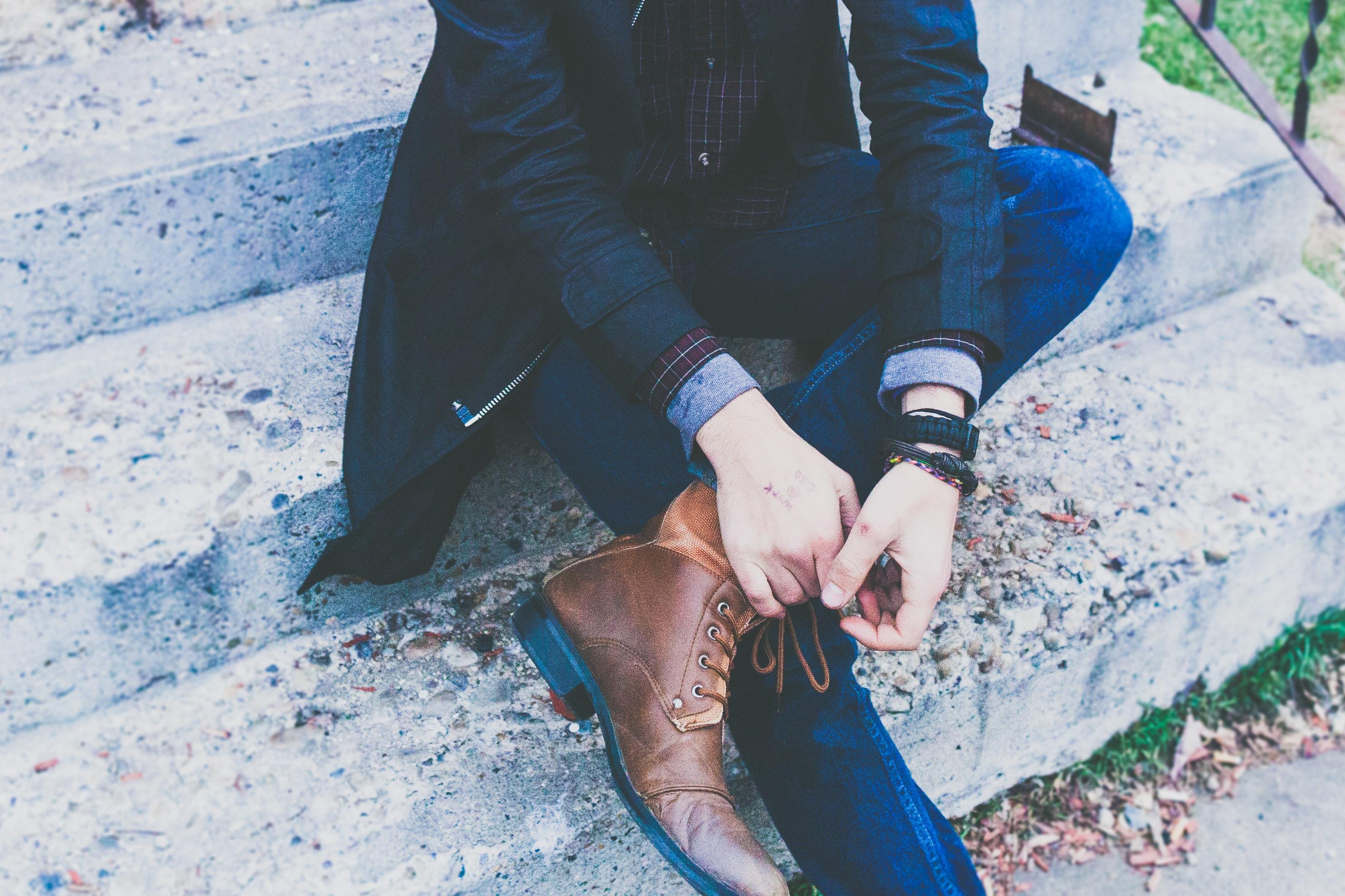 飽きっぽい人に向いてる仕事15選【好きなことで才能を活かす】