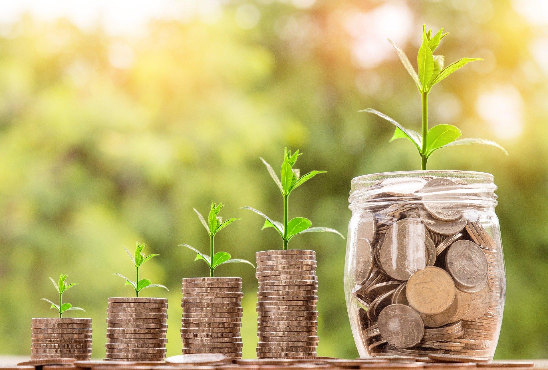 20代後半で年収を上げる4つの方法【昇給・転職・副業・起業】