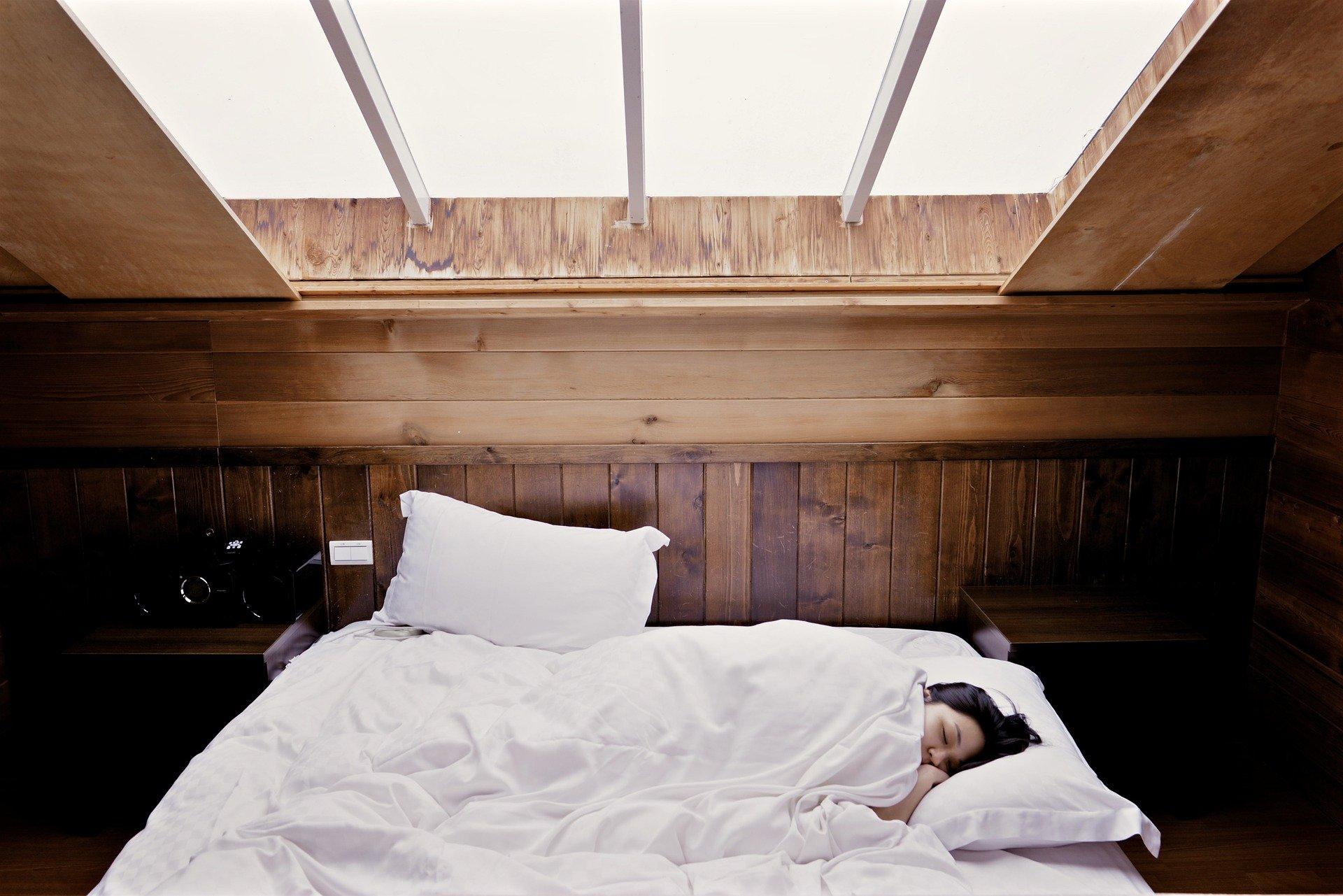 仕事に行きたくない朝の対処法5選【向いてる仕事なら辛くない】