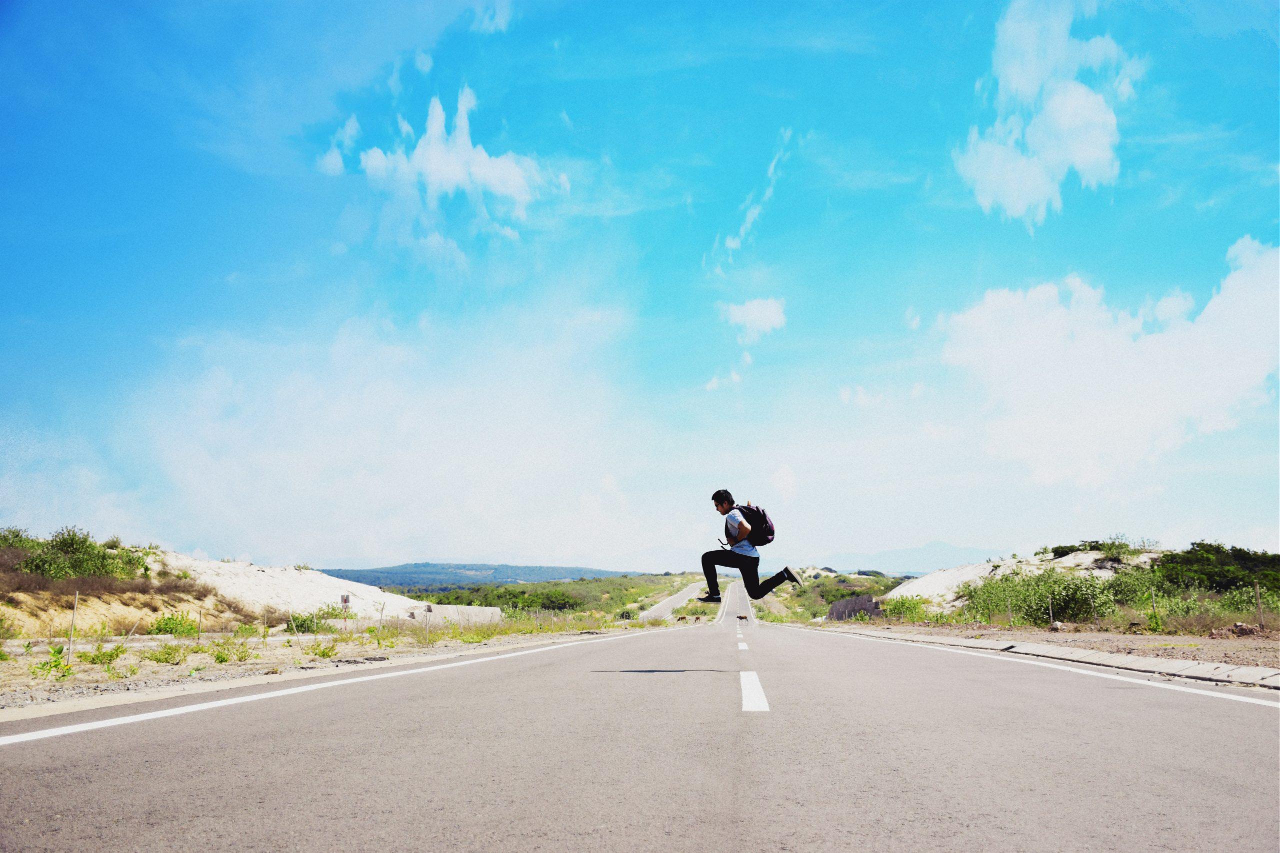 仕事から逃げたいときの対処法6選【体調に現れたらスグ辞めるべき】