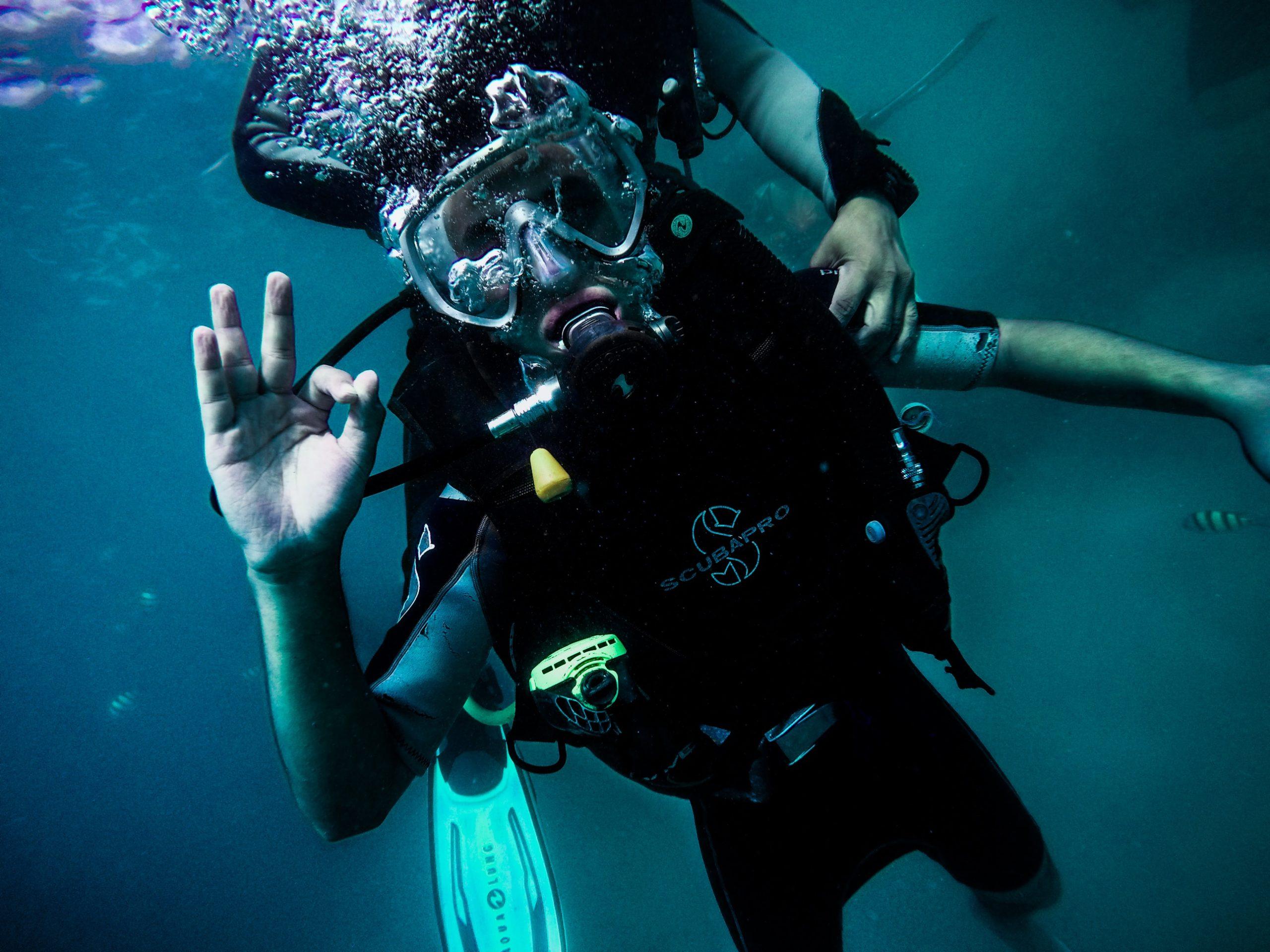 【結論】現職を続けながら水面下で転職活動してみる