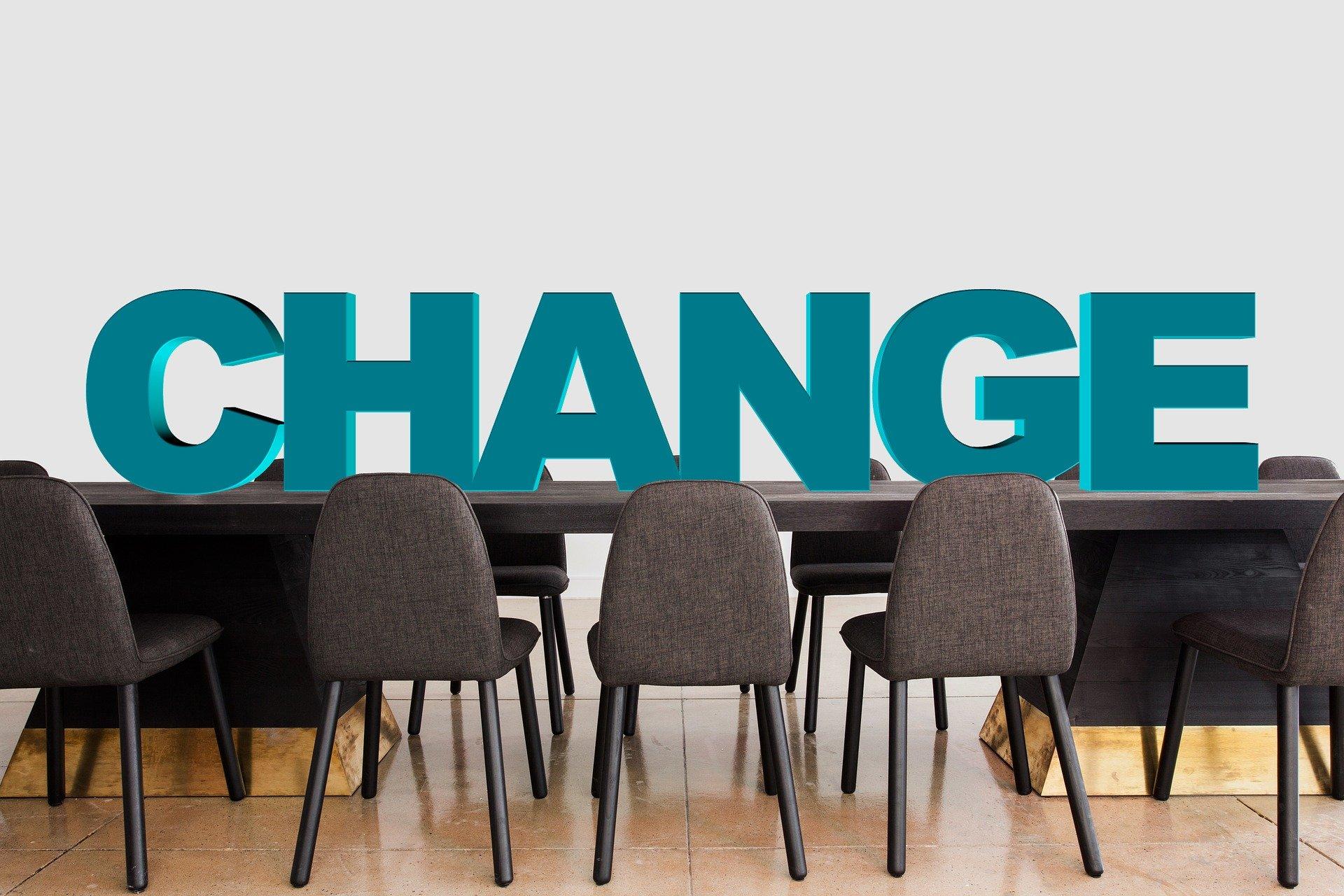 指示待ち人間を改善する方法【変わりたいなら行動しよう】