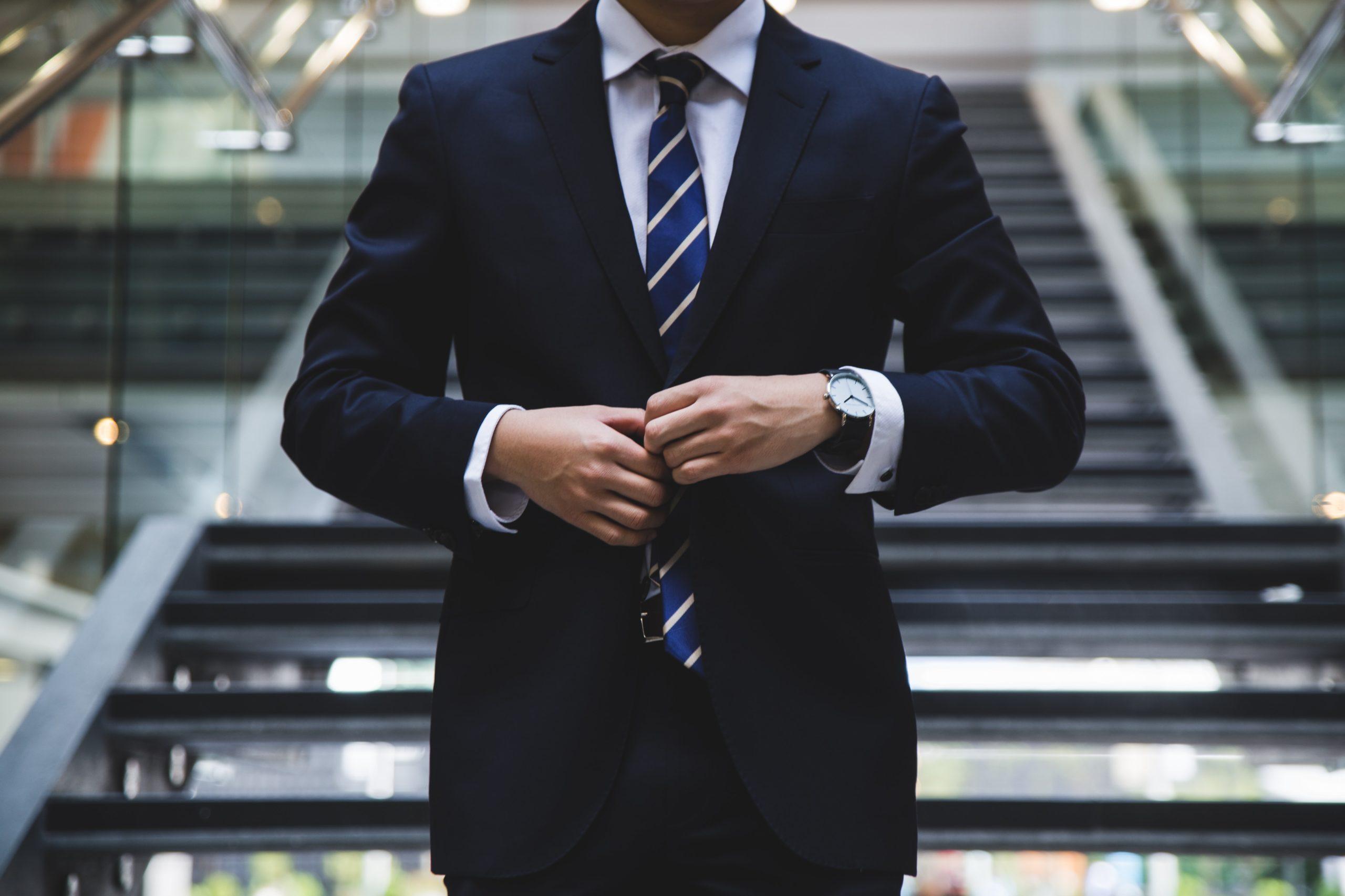 家族経営の会社を辞めたいときの解決策【辞めるコツ】