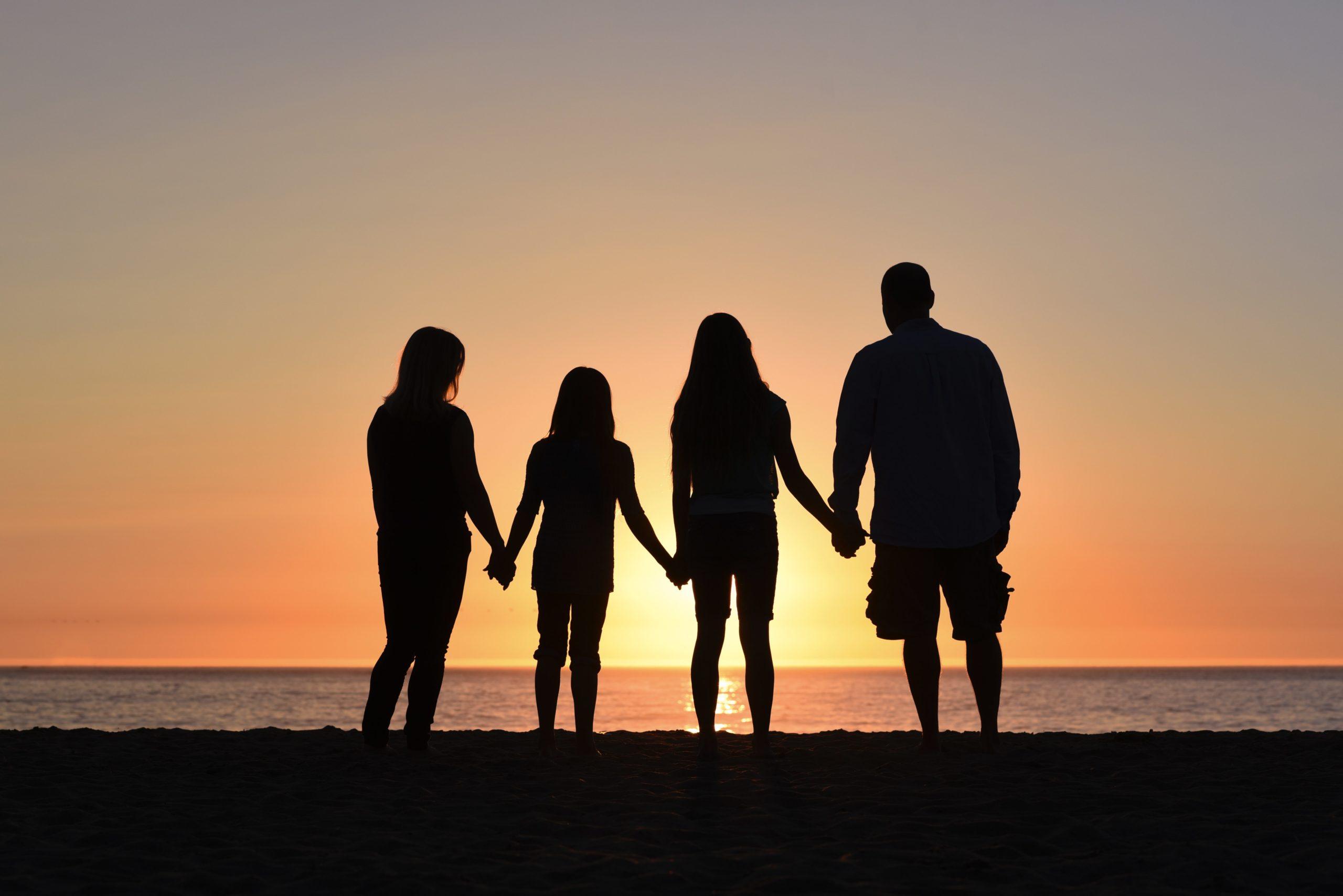 転職を親に反対されても良好な関係を維持する方法