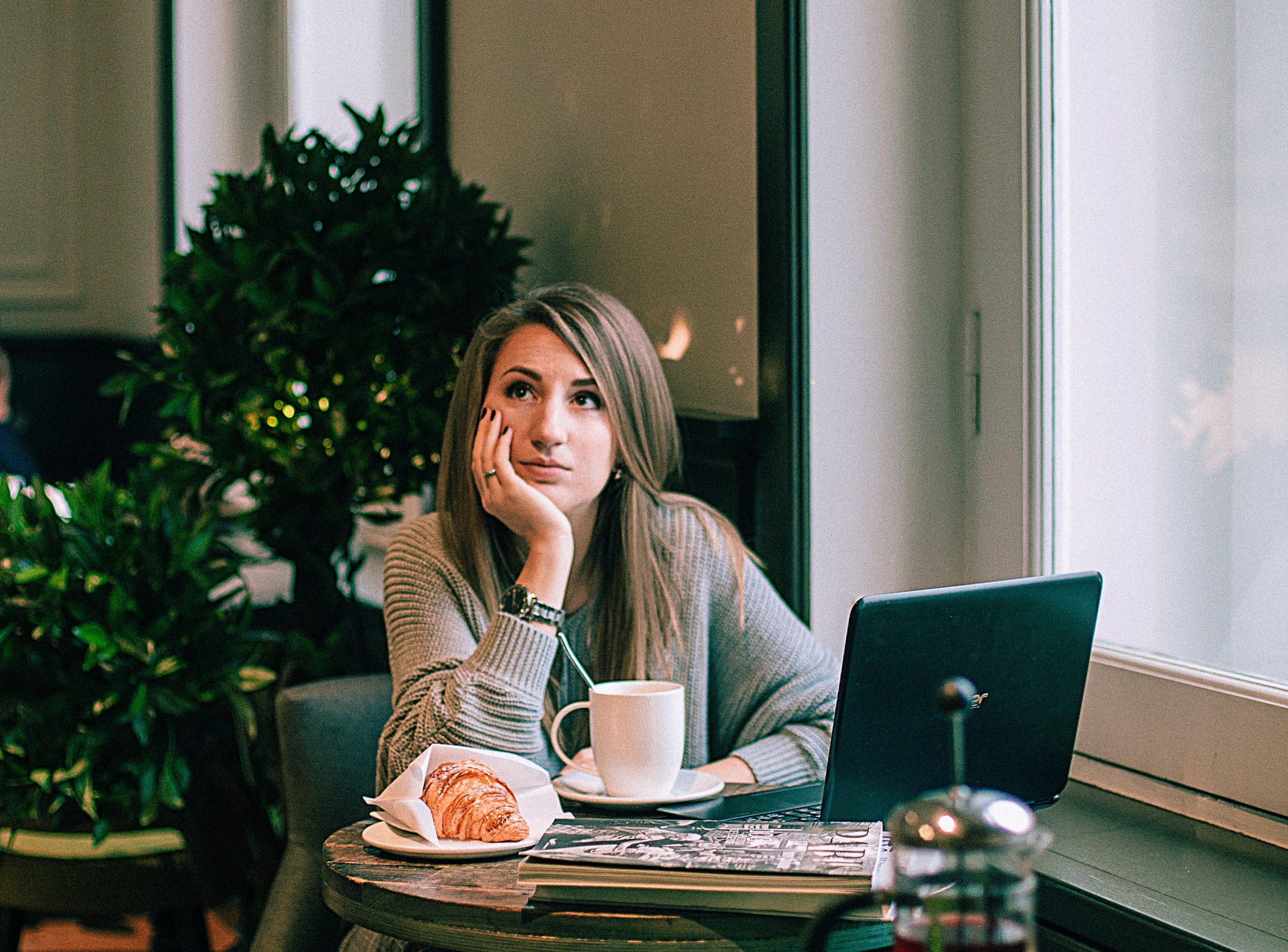 人間関係が良い職場を探す方法【働くイメージができるかどうかで選ぶ】