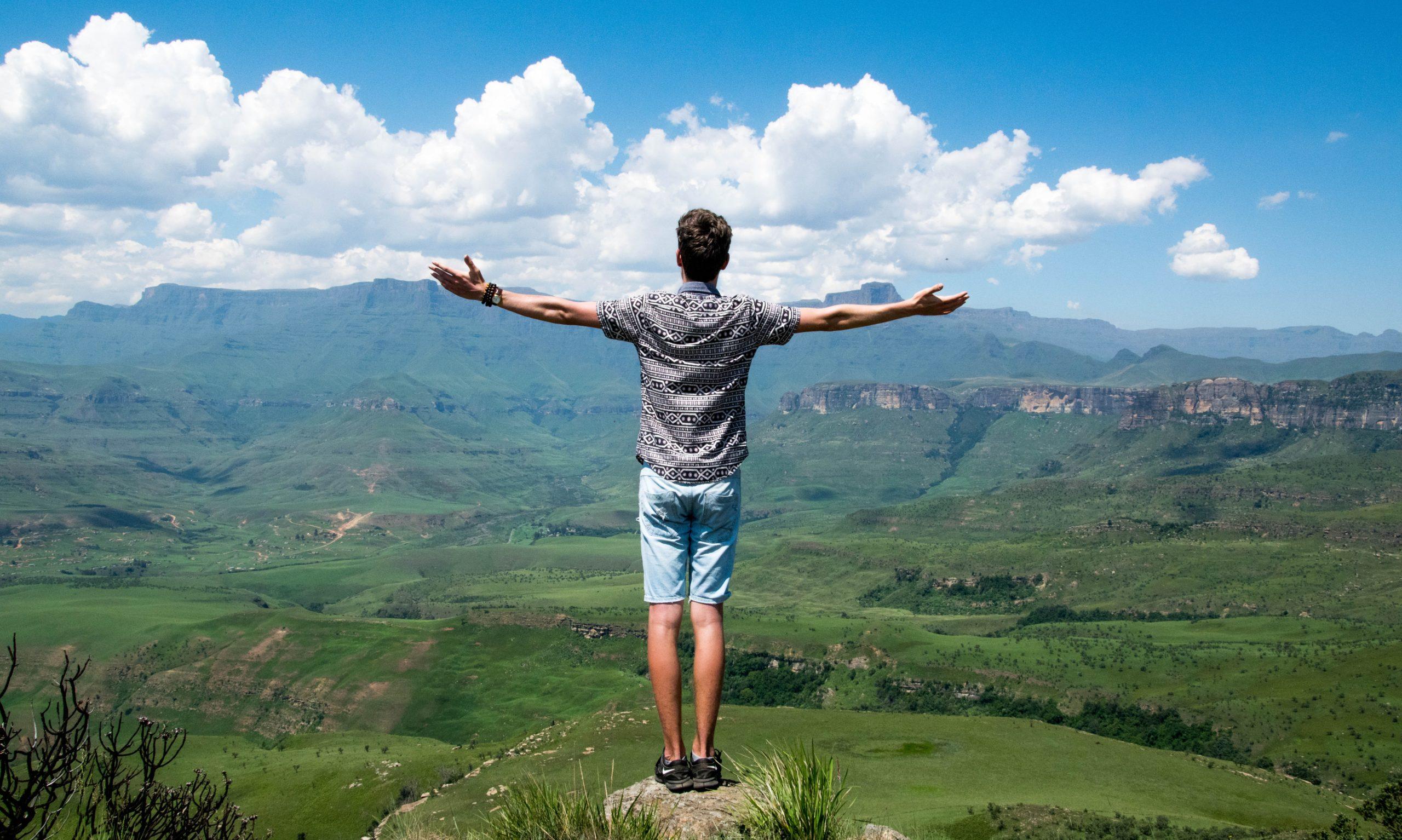 【ニート向け】就職が怖いときの克服方法5選【就職前に自信をつける】