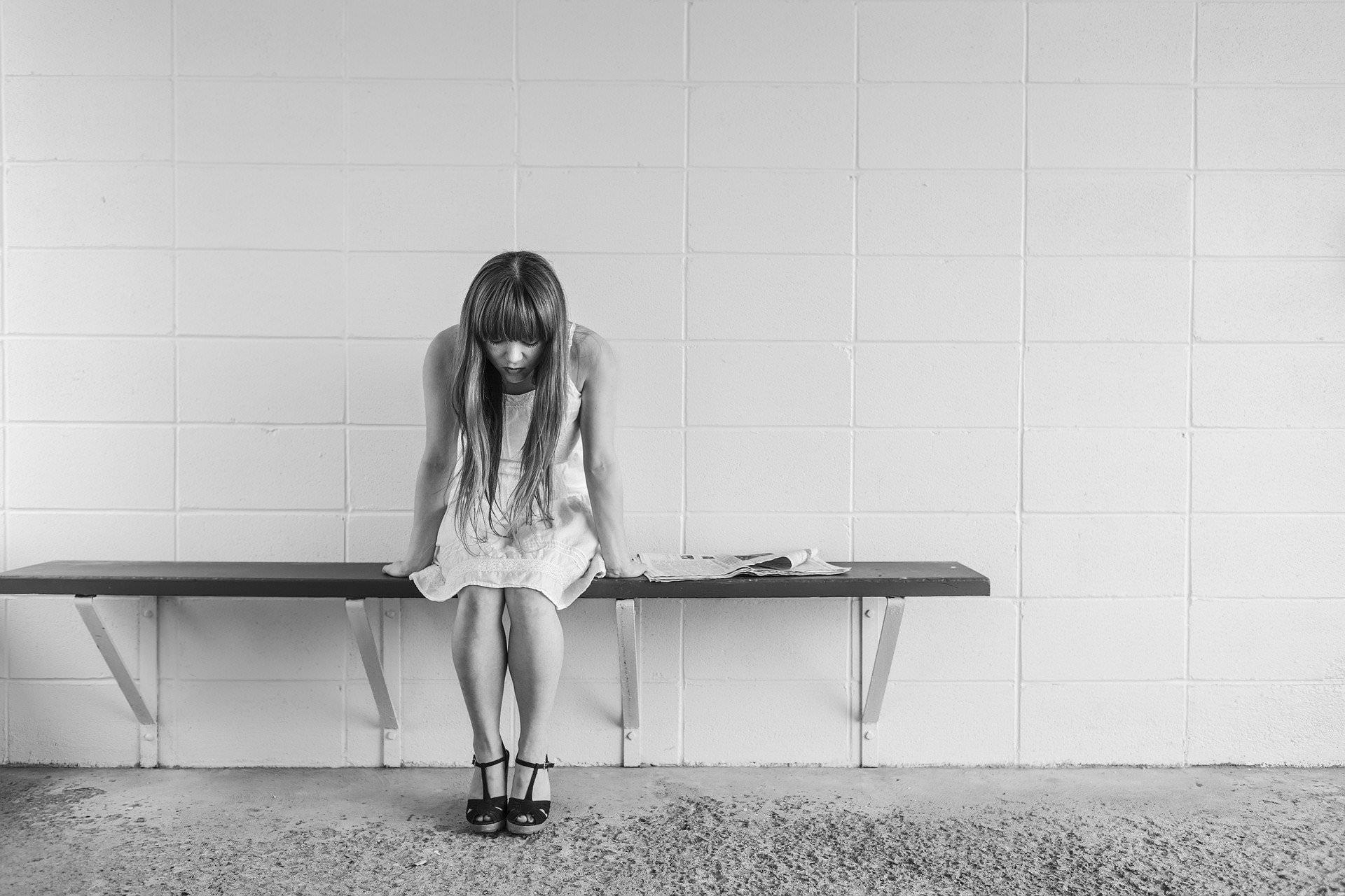 【悲報】結婚して仕事を辞めたい女性は離婚率が高い