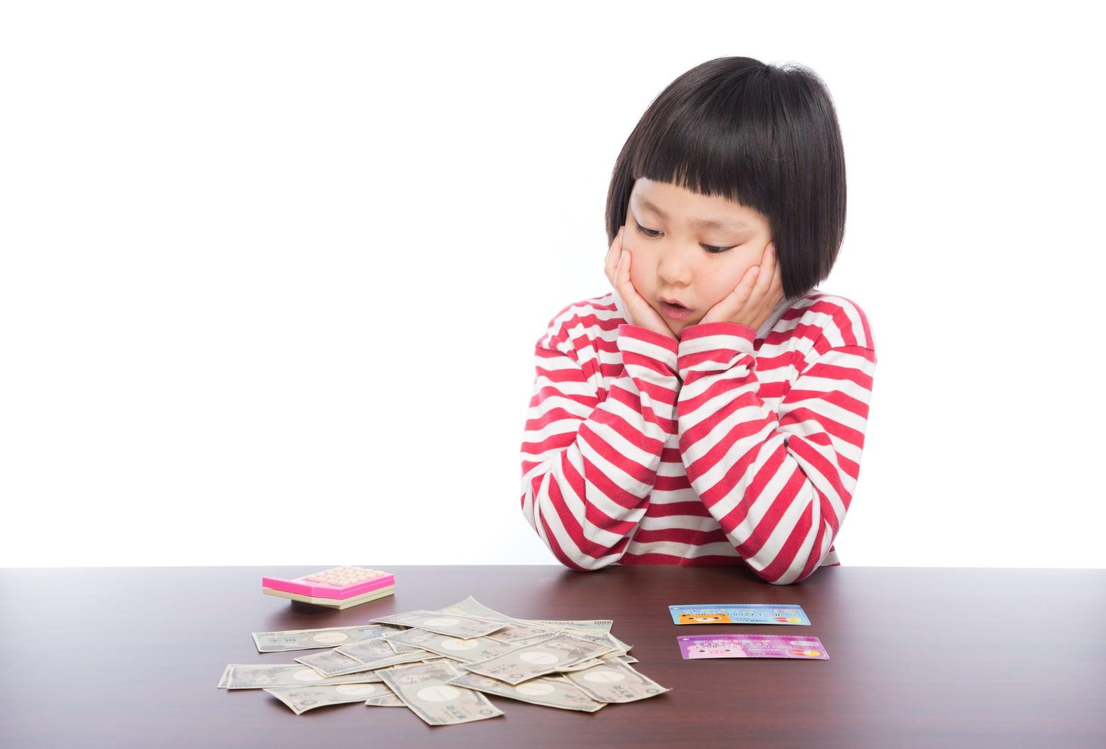 失業保険の金額の計算方法【ぶっちゃけいくらもらえるの?】