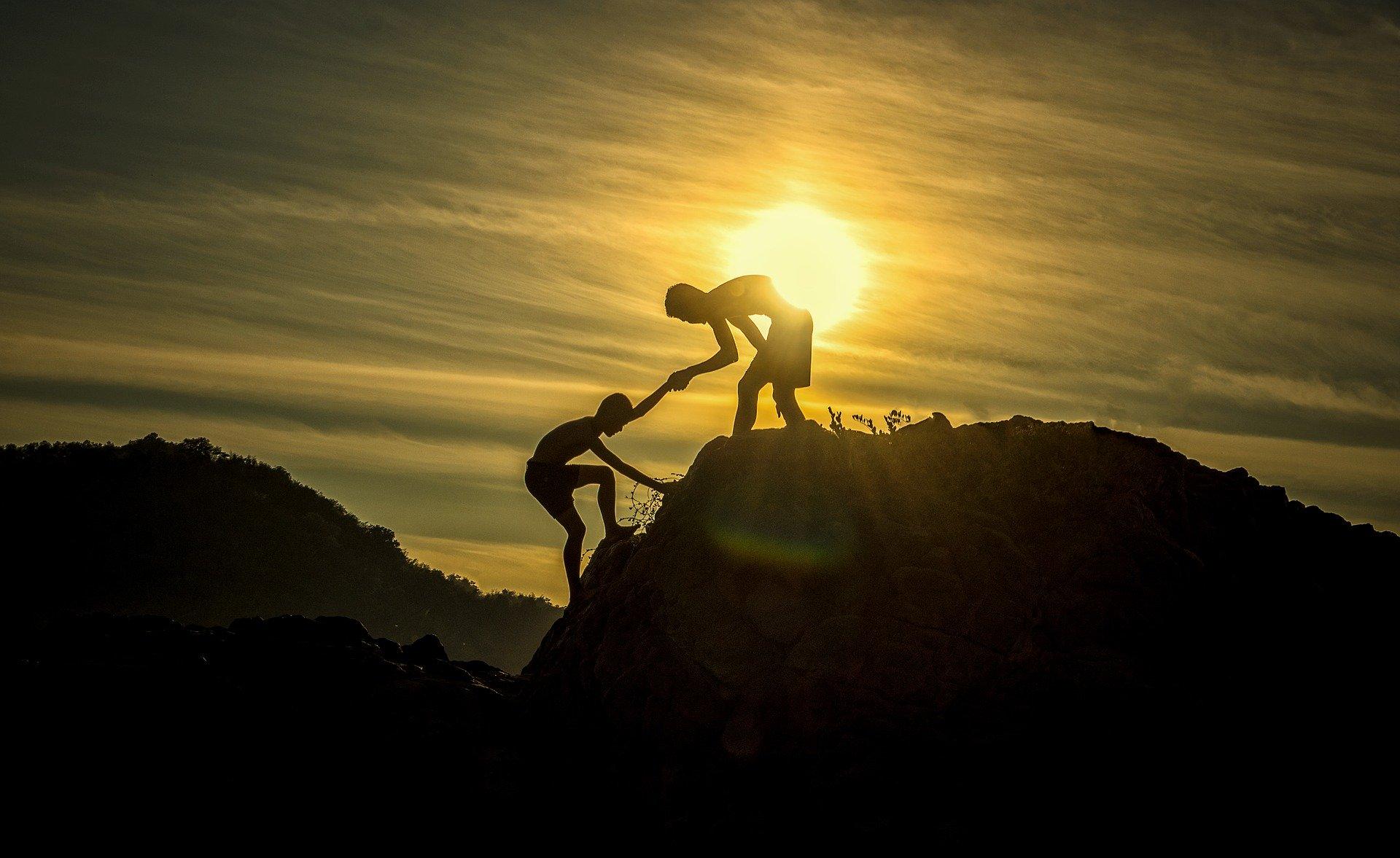 出戻り転職ではなく、今の会社や前の会社より良い会社に転職する方法