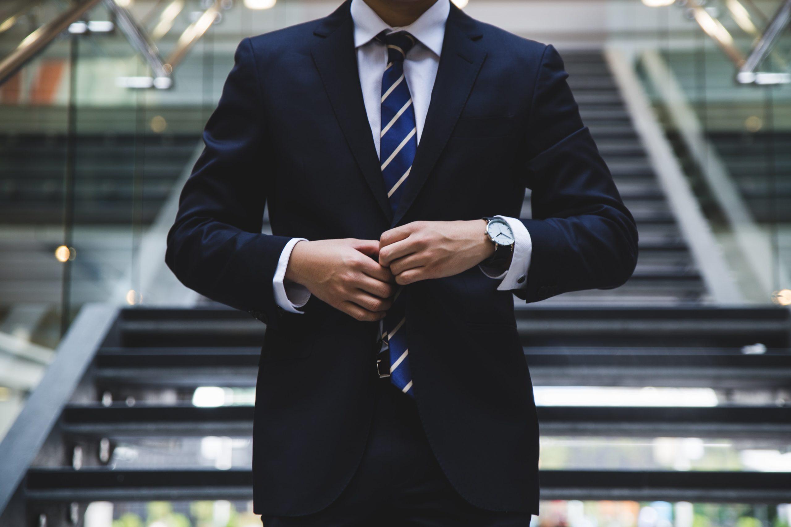 早く転職するほどもらえる金額は大きい【失業保険の再就職手当ては祝い金】