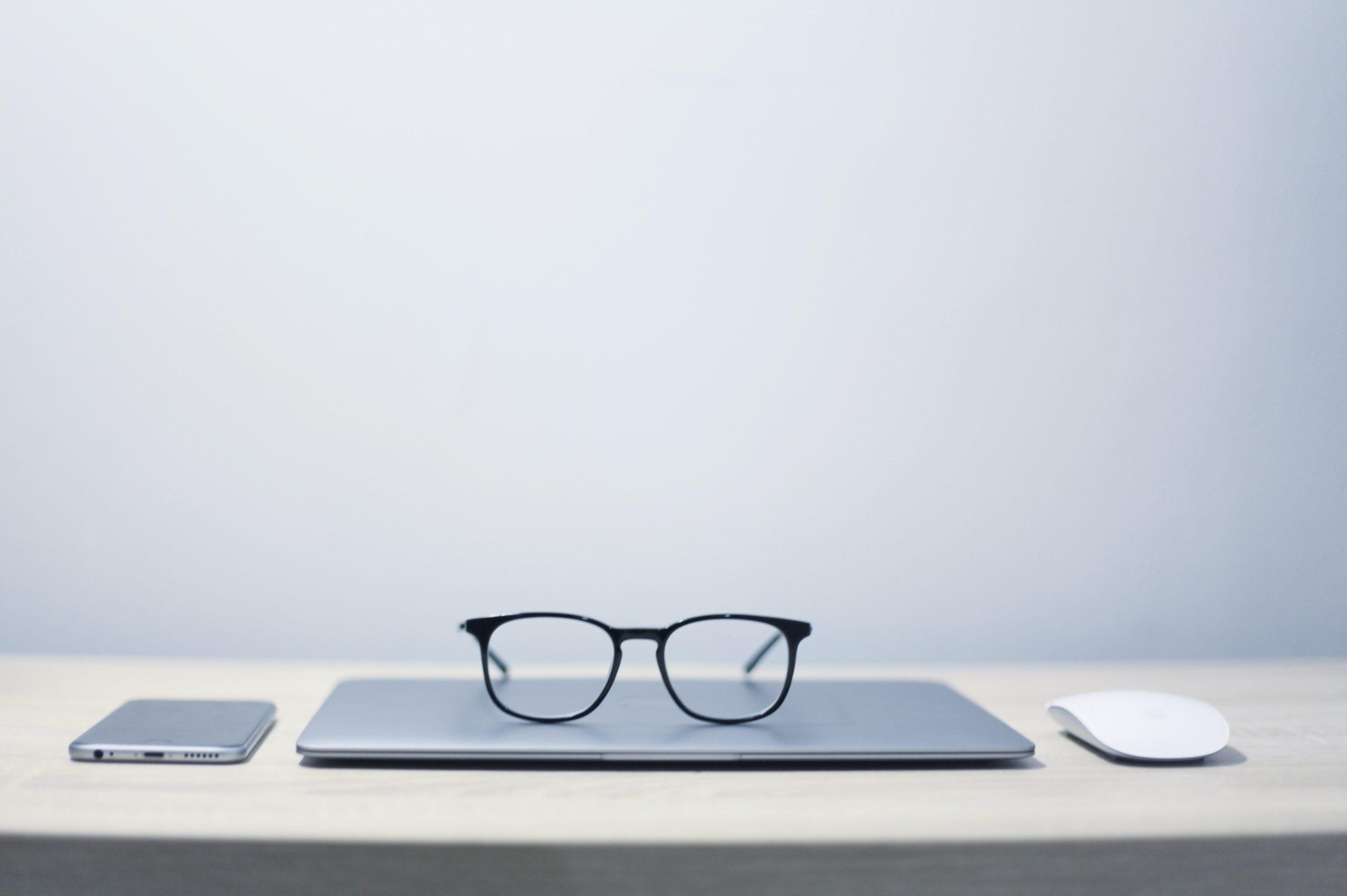 ついていけない仕事を退職する方法【失敗しない転職活動のやり方も解説】