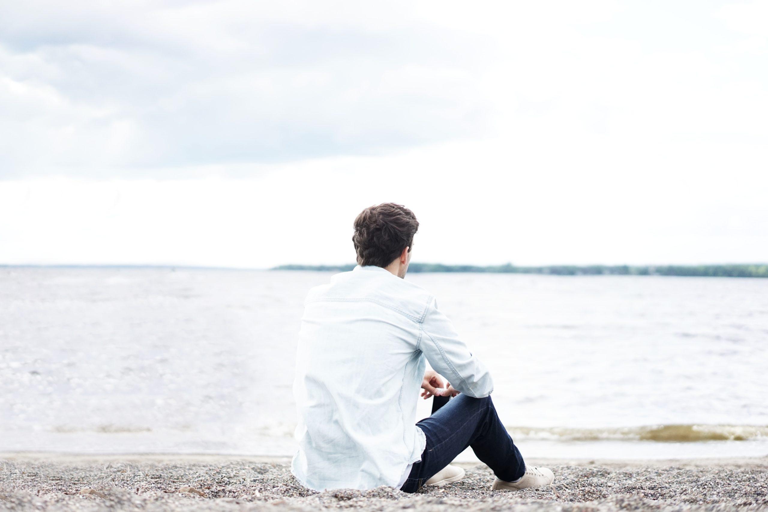 仕事のプレッシャーから逃げたい時の対処法【思考を変えて乗り越える】
