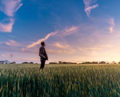 仕事が難しい時の5つの対処法【ついていけないなら1年を目安に転職】