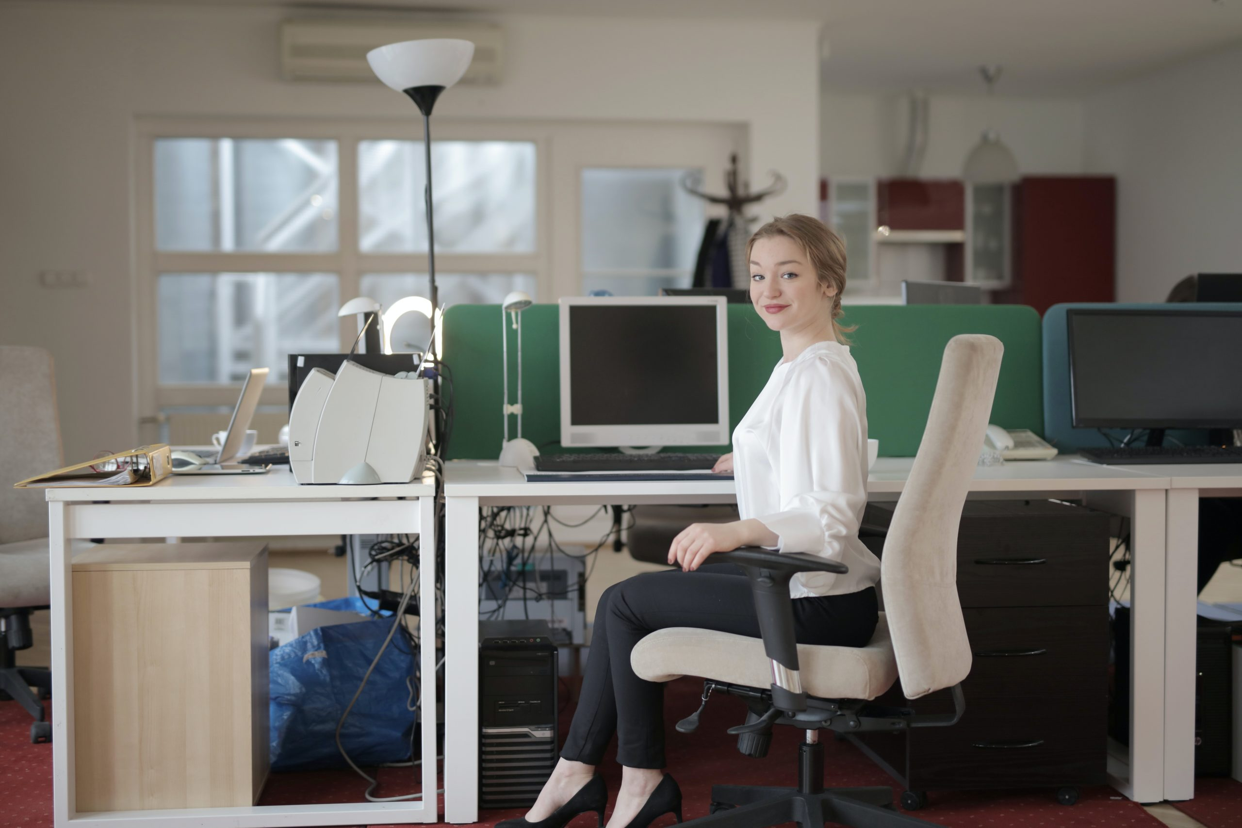 何歳でもやりがいのある仕事に転職する方法【スキルを身につければOK】