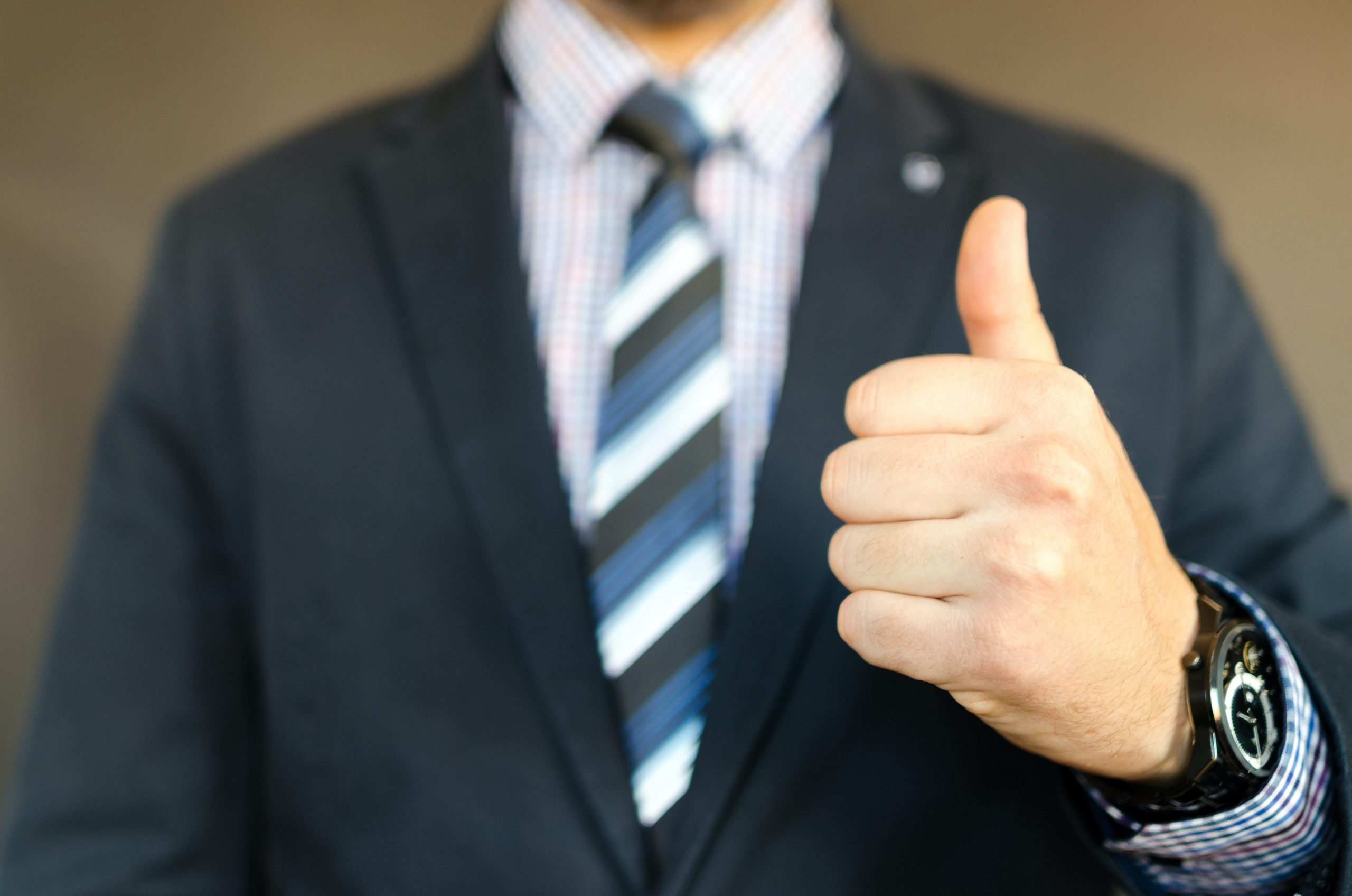 転職しない方がいい人で、どうしても転職したい人の対処法