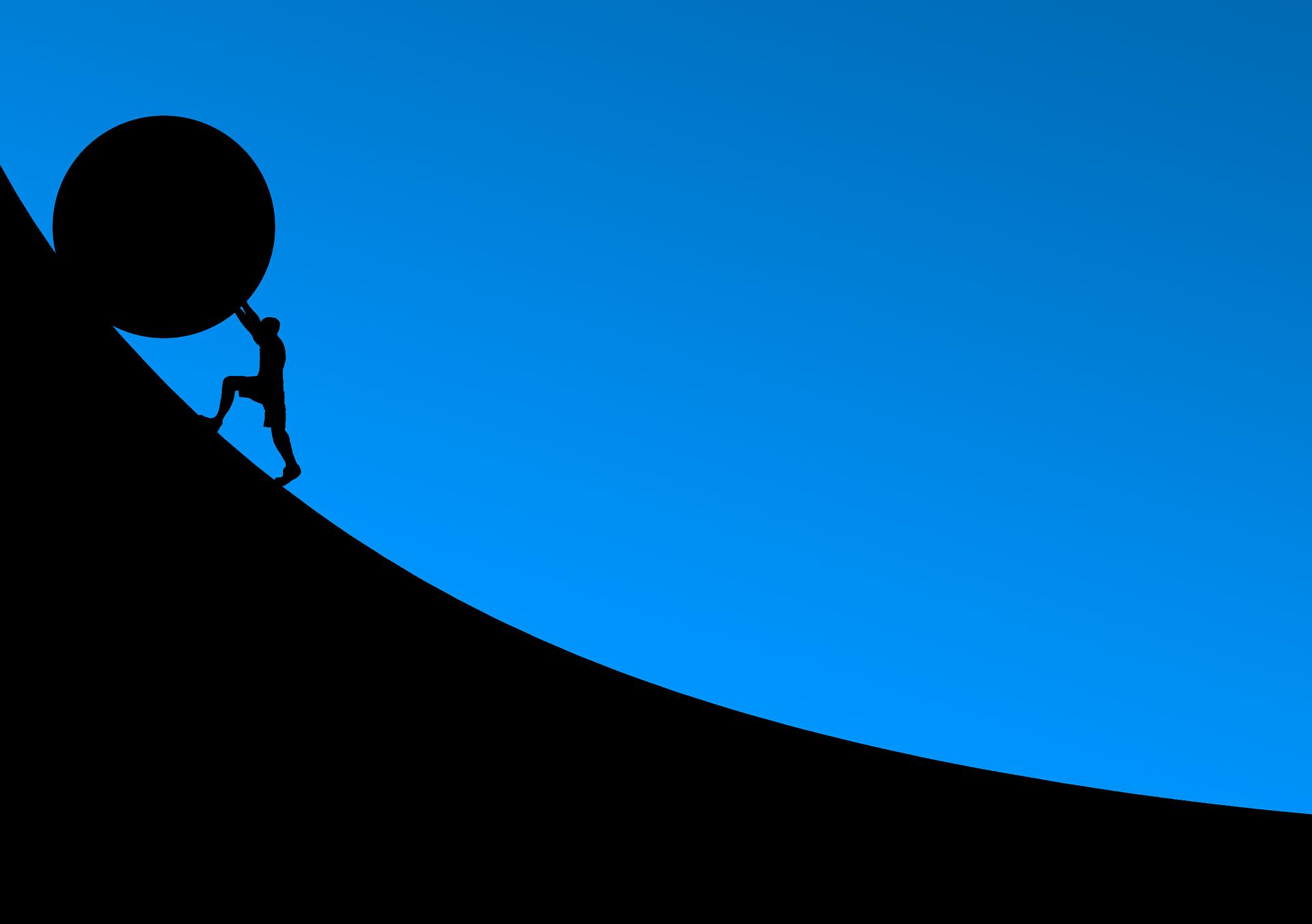 仕事の劣等感を克服する方法【自分の得意分野を伸ばそう】