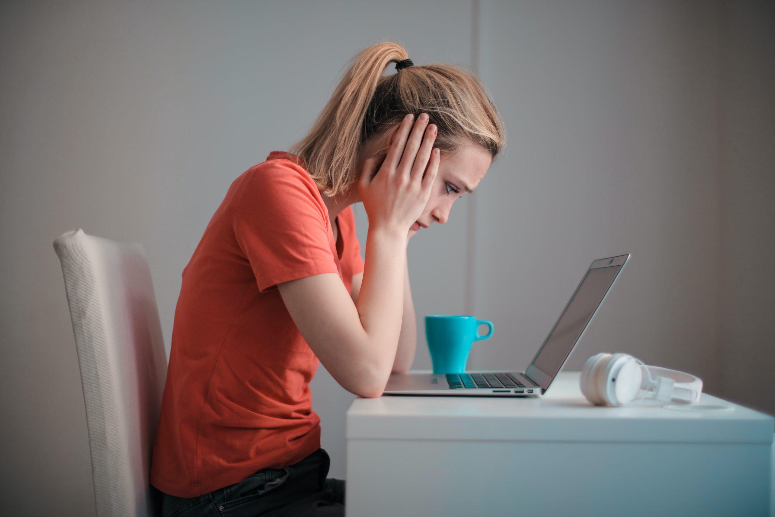 仕事のストレスが限界なら辞めた方がいい【他にも仕事はある】