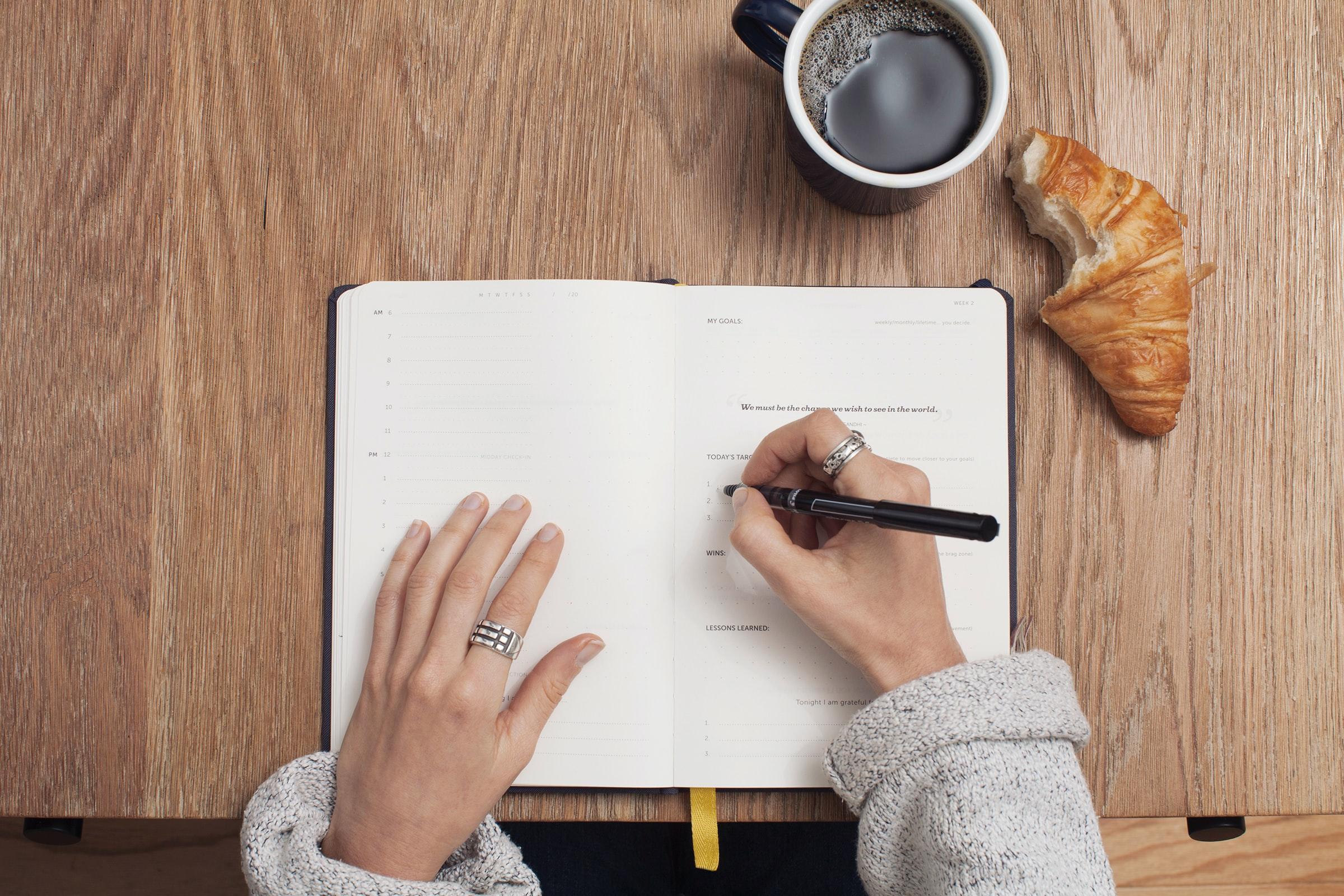 仕事の逃げ癖を治したい時の5つの改善策