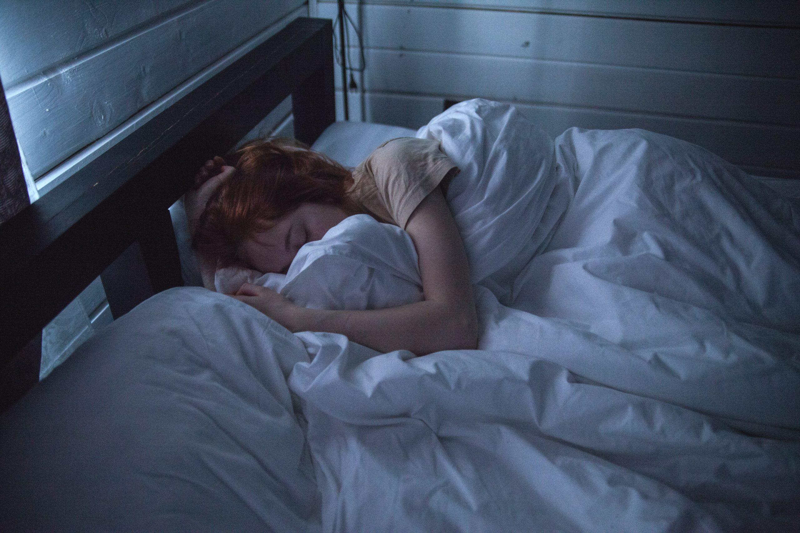 連休明けに仕事に行きたくない真の理由【答え:仕事が嫌いだから】
