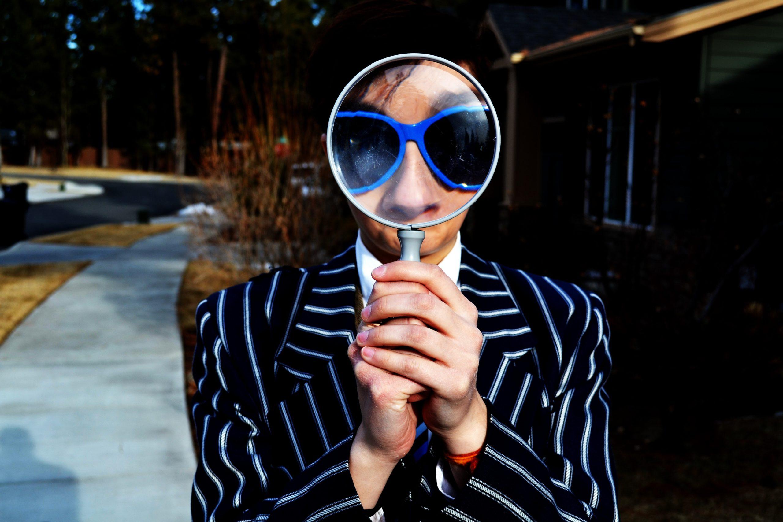 仕事で目標ない人が目標を見つける方法【目の前のことを一生懸命やればOK】
