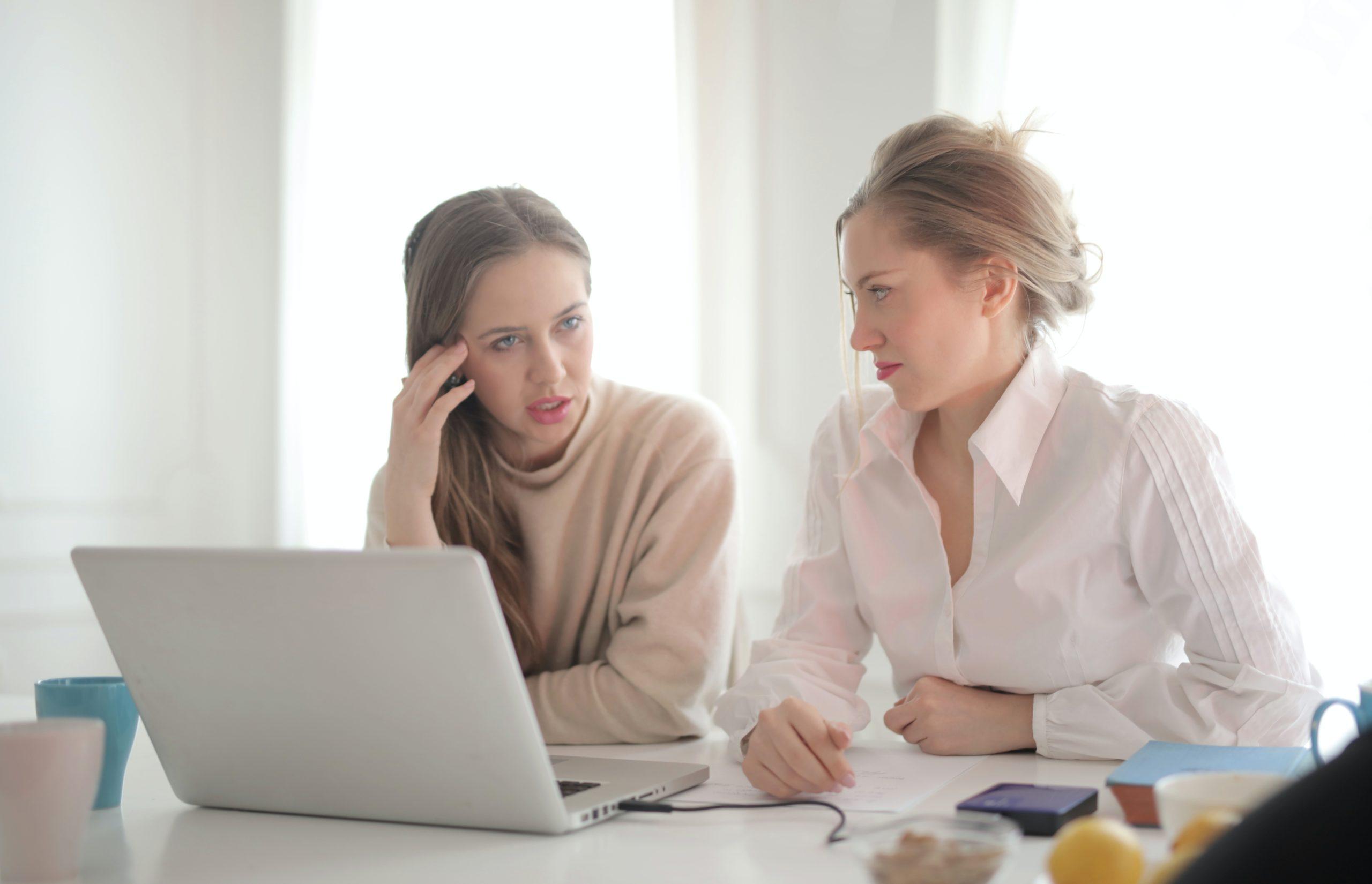 元営業事務が具体的な仕事内容を説明する【営業あります】