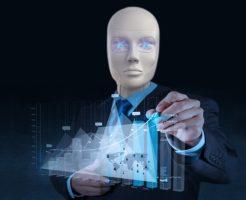 事務職の将来性を解説【結論:AIに奪われても働けるから大丈夫】