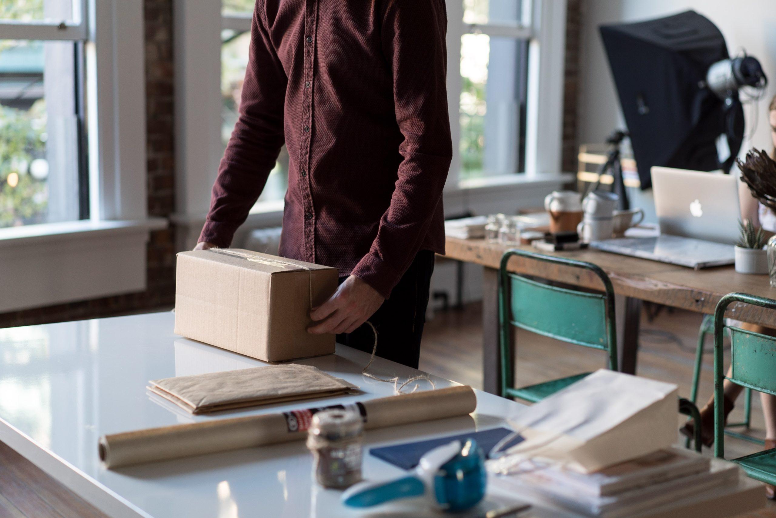 仕事のモチベーションが全くない人が会社を辞める方法