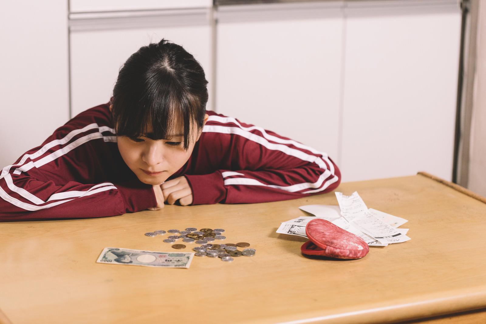 フリーターの平均月収は約15万円【フリーターで月収50万円稼ぐ方法】