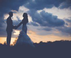 フリーターの彼女と結婚していい3つの条件【結婚していいかわかる】