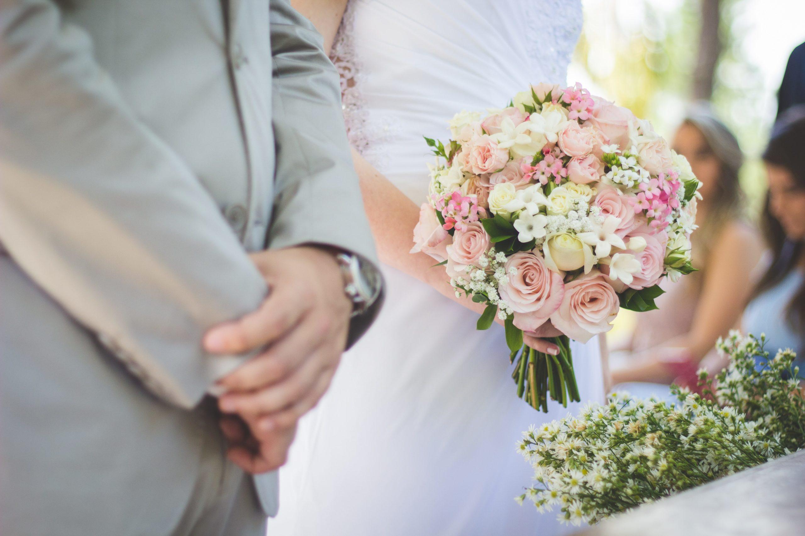 フリーターの彼氏と結婚する3つの方法