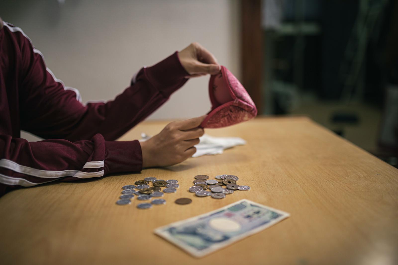 フリーターの平均年収は179万円