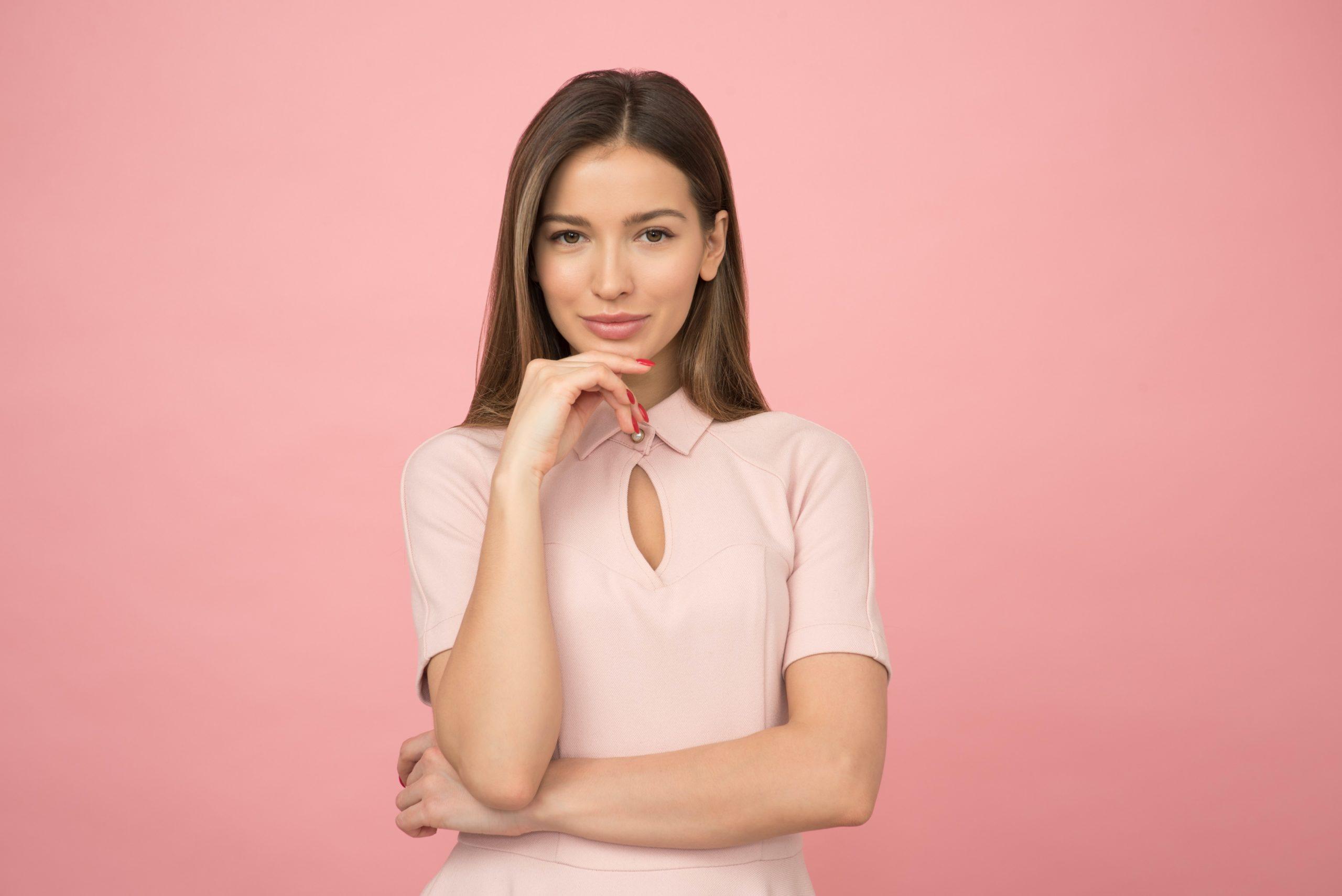 美人に向いてる仕事5選【水商売以外で30代以降も安定して稼ぐ方法】