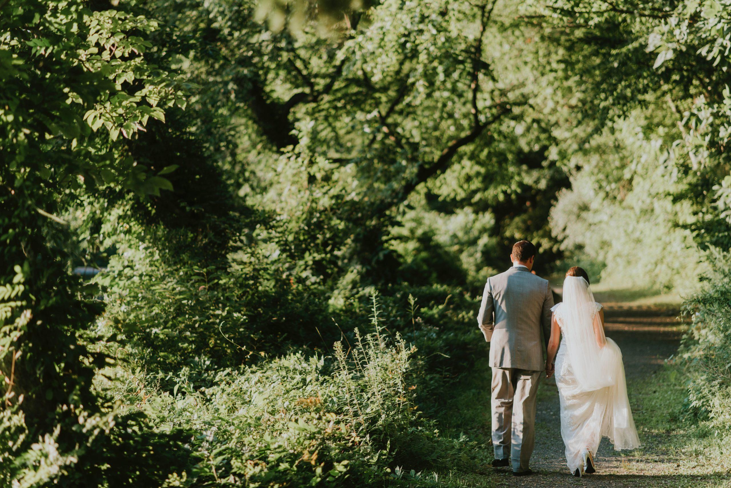 フリーター同士で結婚していい3つの条件【2人で幸せに生きてく方法】