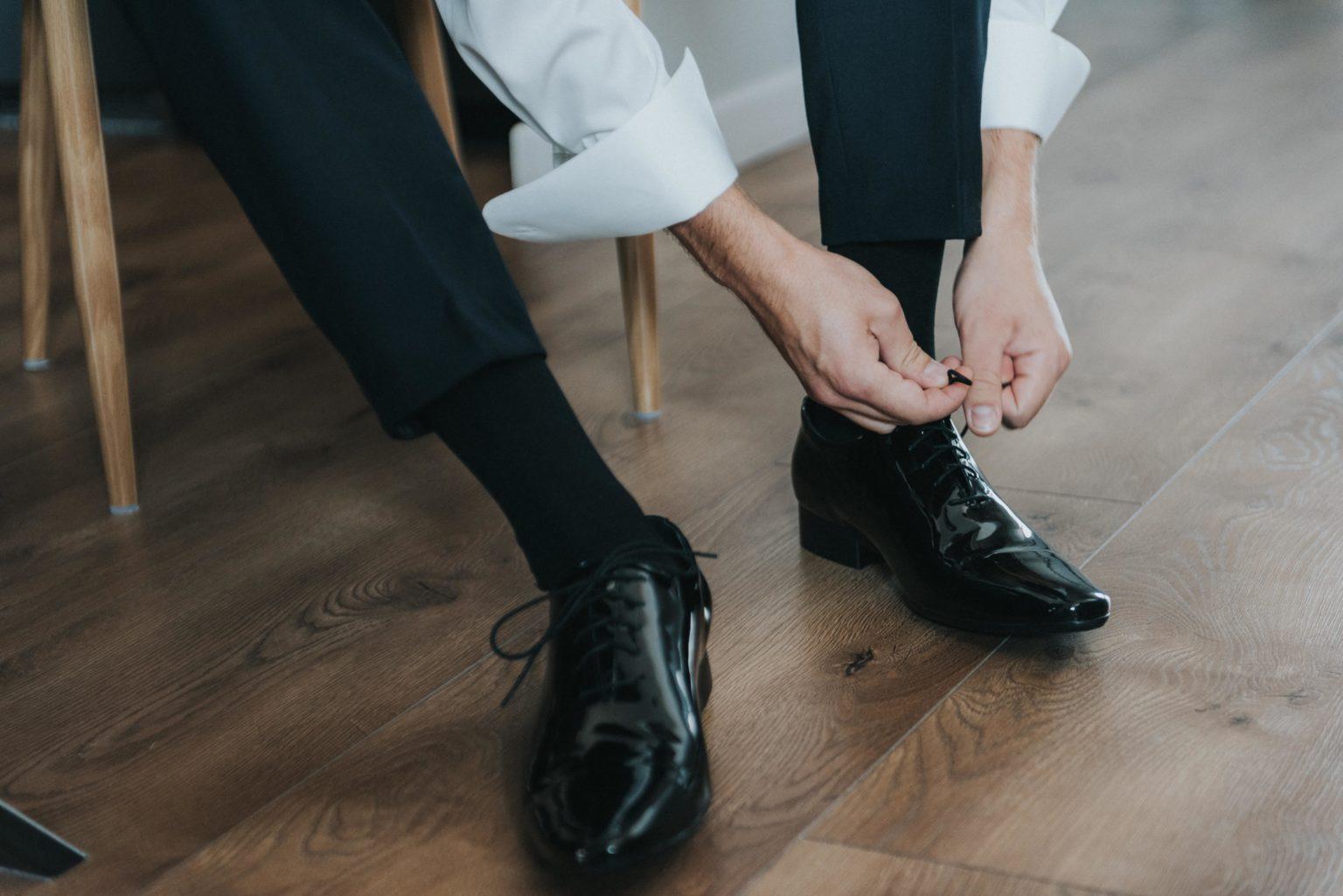 フリーターから正社員の就職が難しい5つの理由【結論:就職できます】