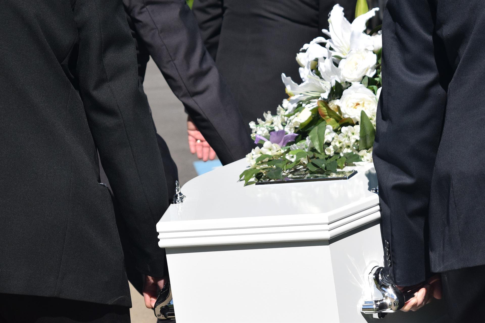 葬儀屋の仕事のきついところ7選