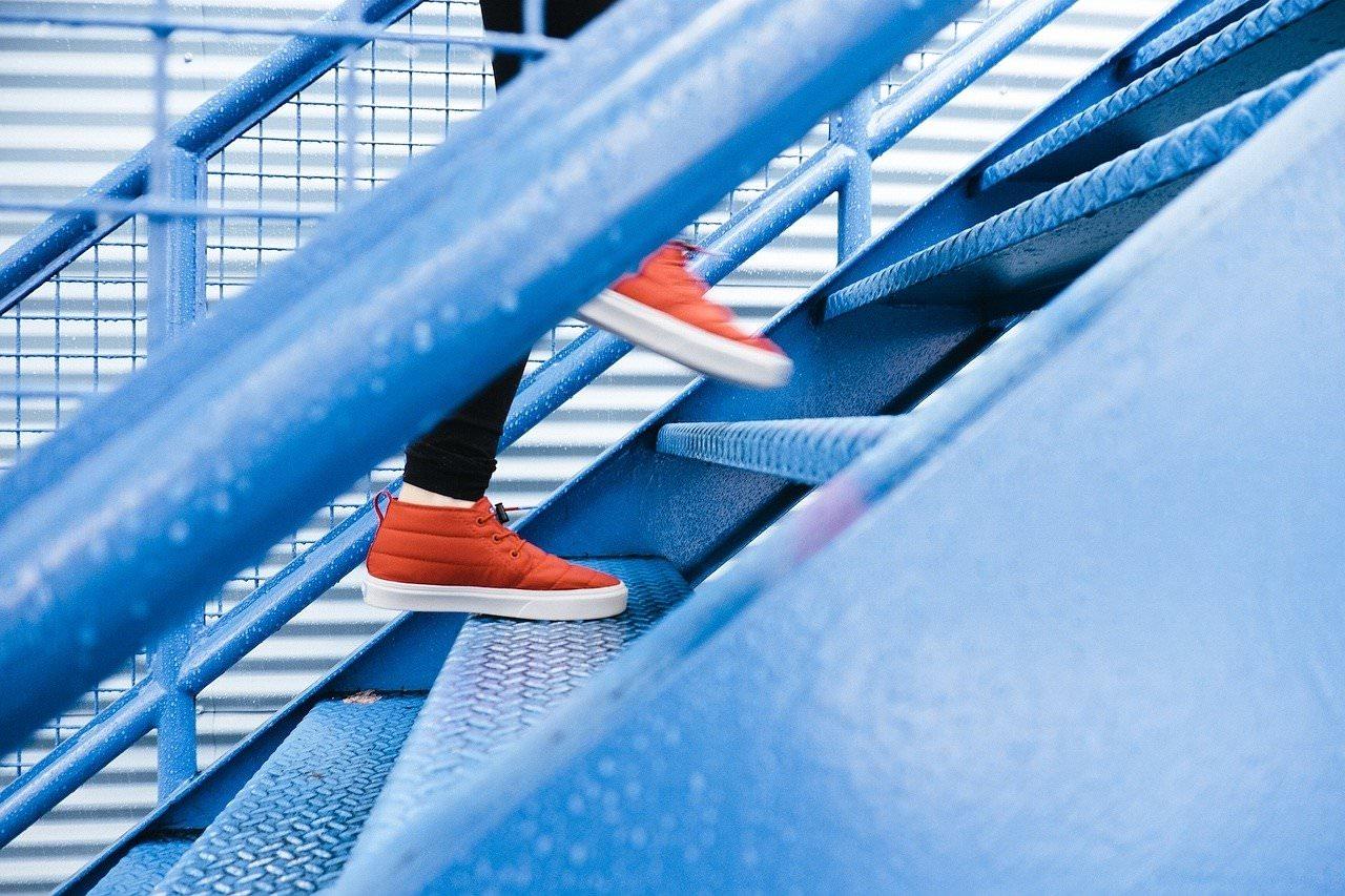 フリーターから起業して失敗するリスクを下げるコツ