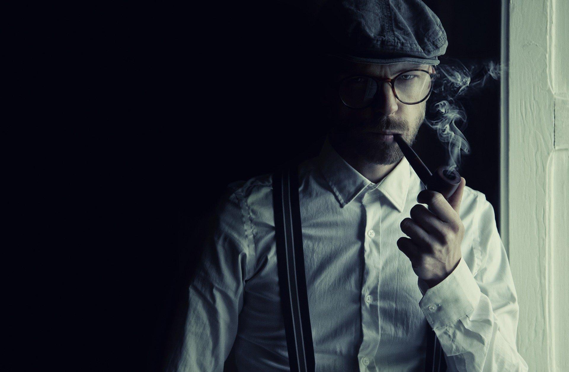 まとめ【探偵の仕事は張り込みが超きつい。憧れだけでやると後悔する】
