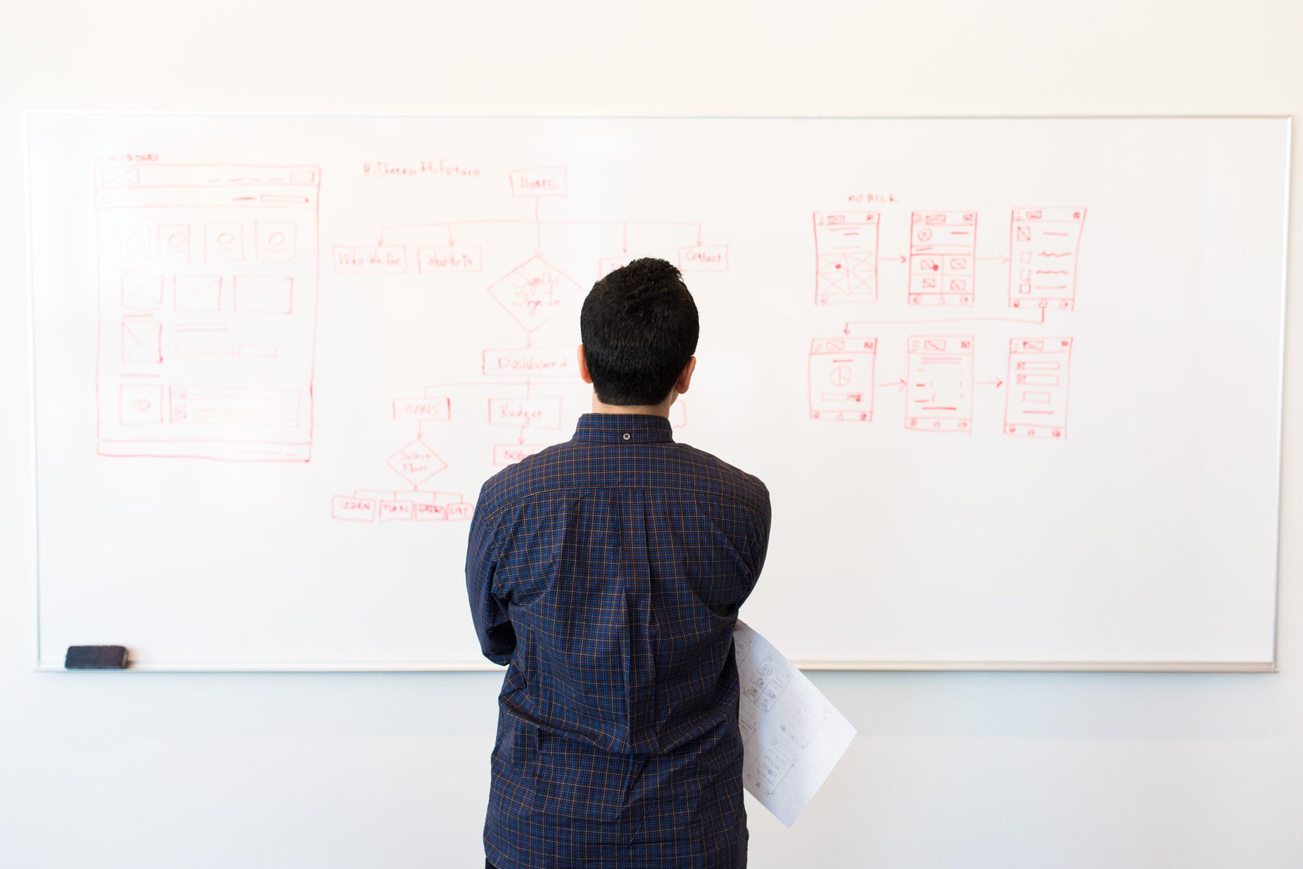 CCNAの難易度を9つの項目で徹底分析